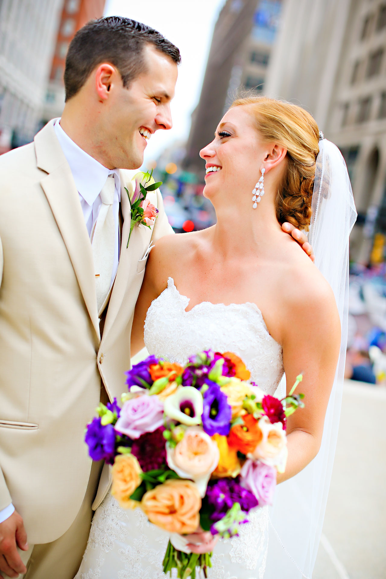 Chandra Kevin Indiana Roof Ballroom wedding 0105