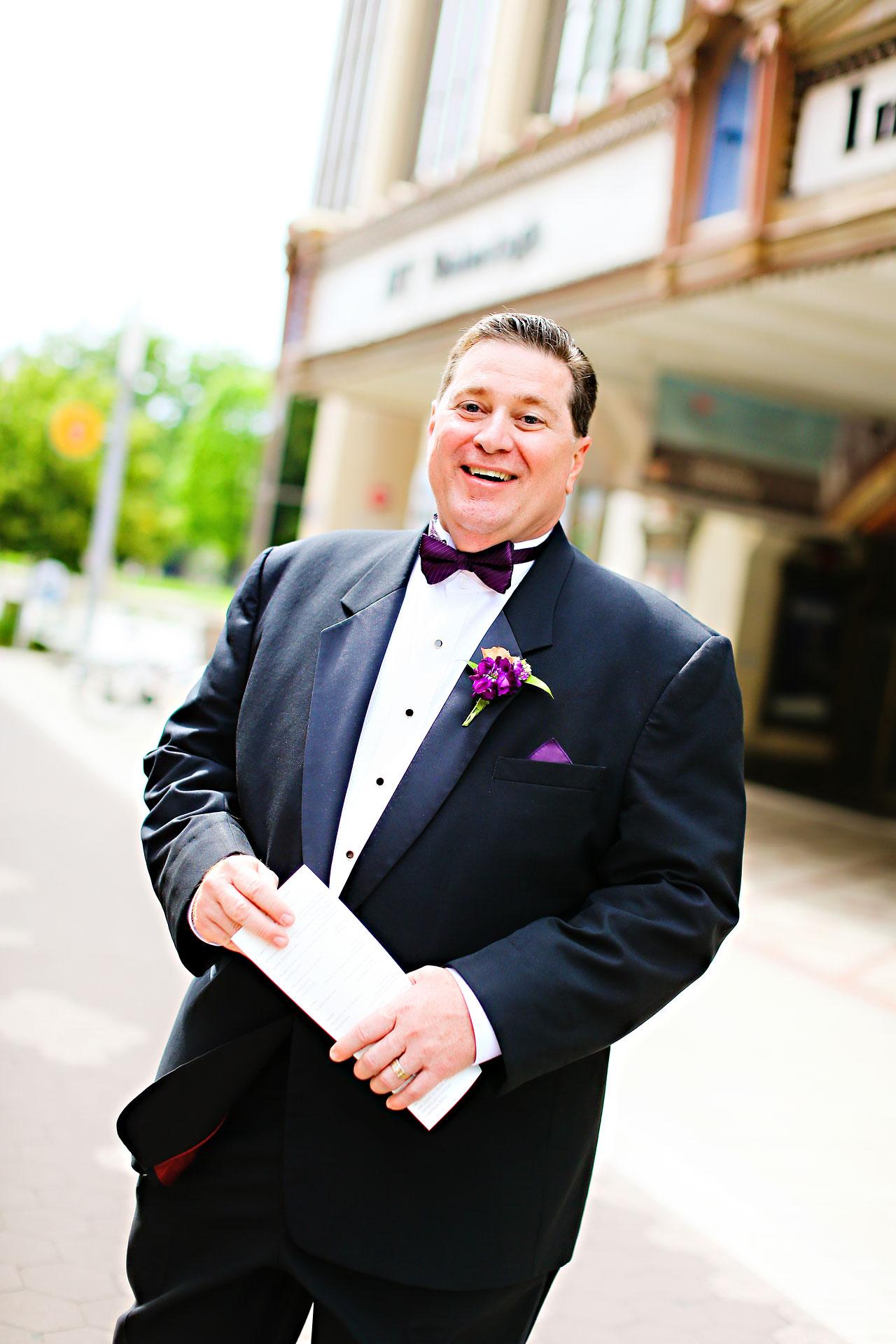 Chandra Kevin Indiana Roof Ballroom wedding 0102
