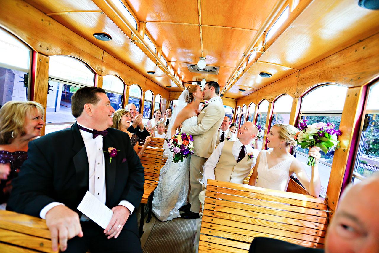 Chandra Kevin Indiana Roof Ballroom wedding 0099