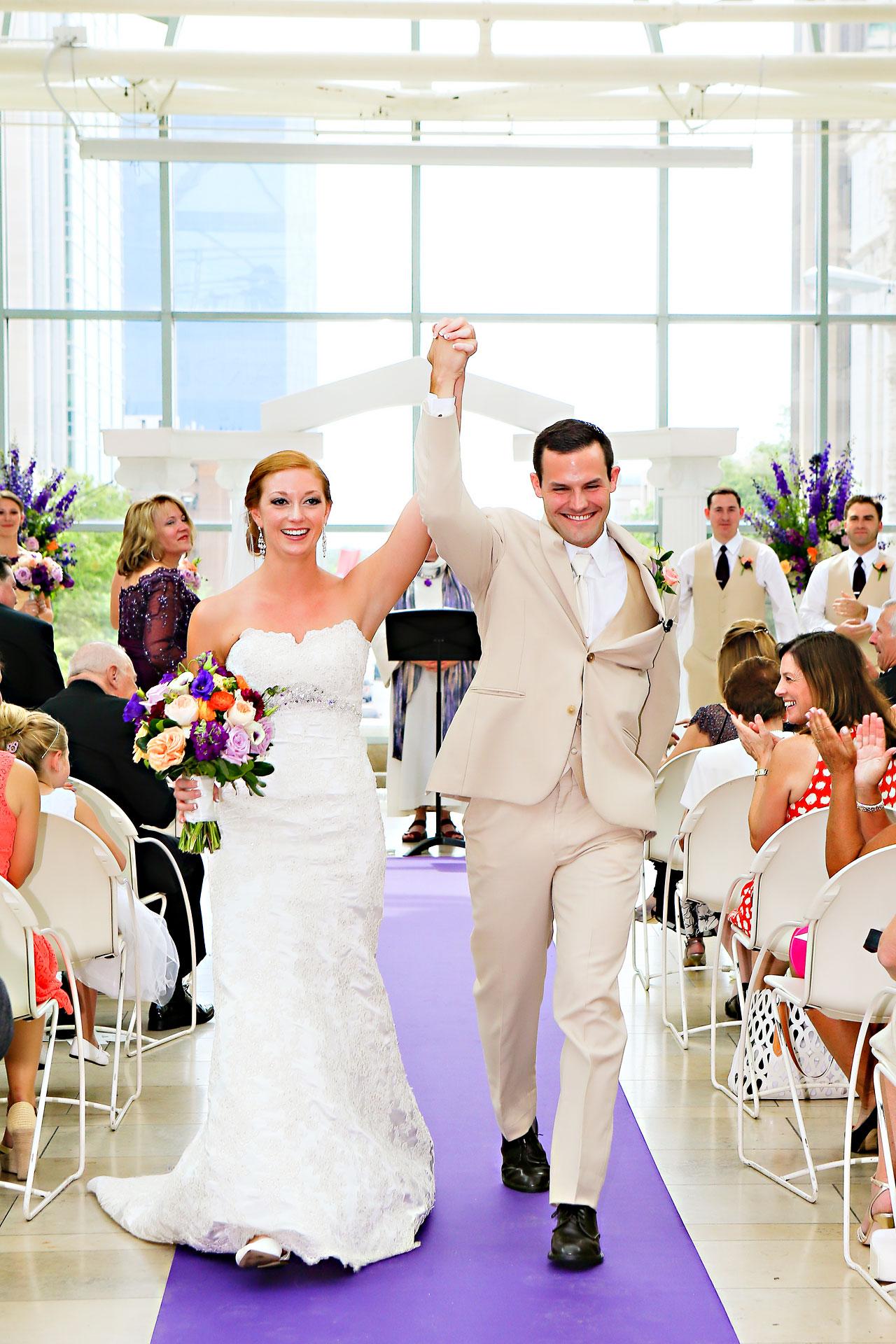 Chandra Kevin Indiana Roof Ballroom wedding 0097