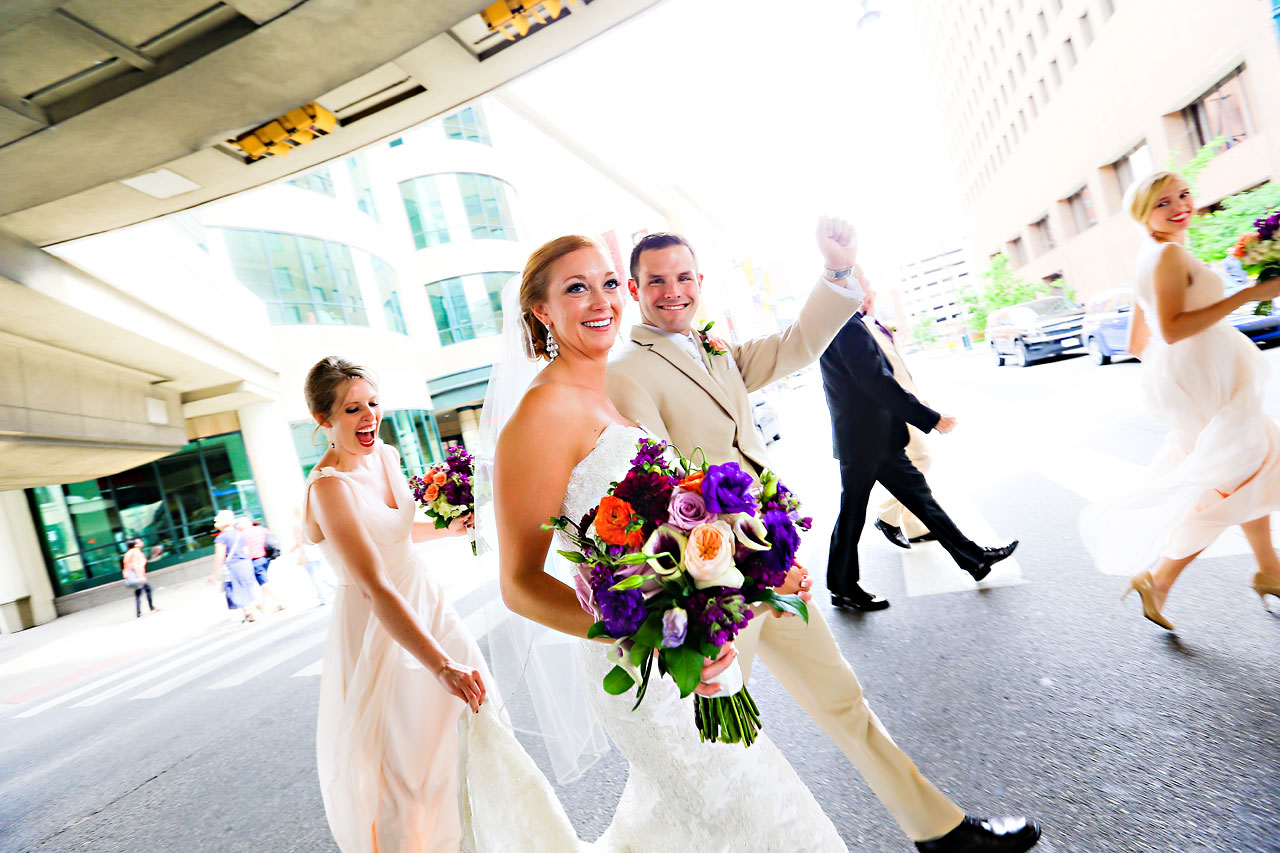 Chandra Kevin Indiana Roof Ballroom wedding 0098