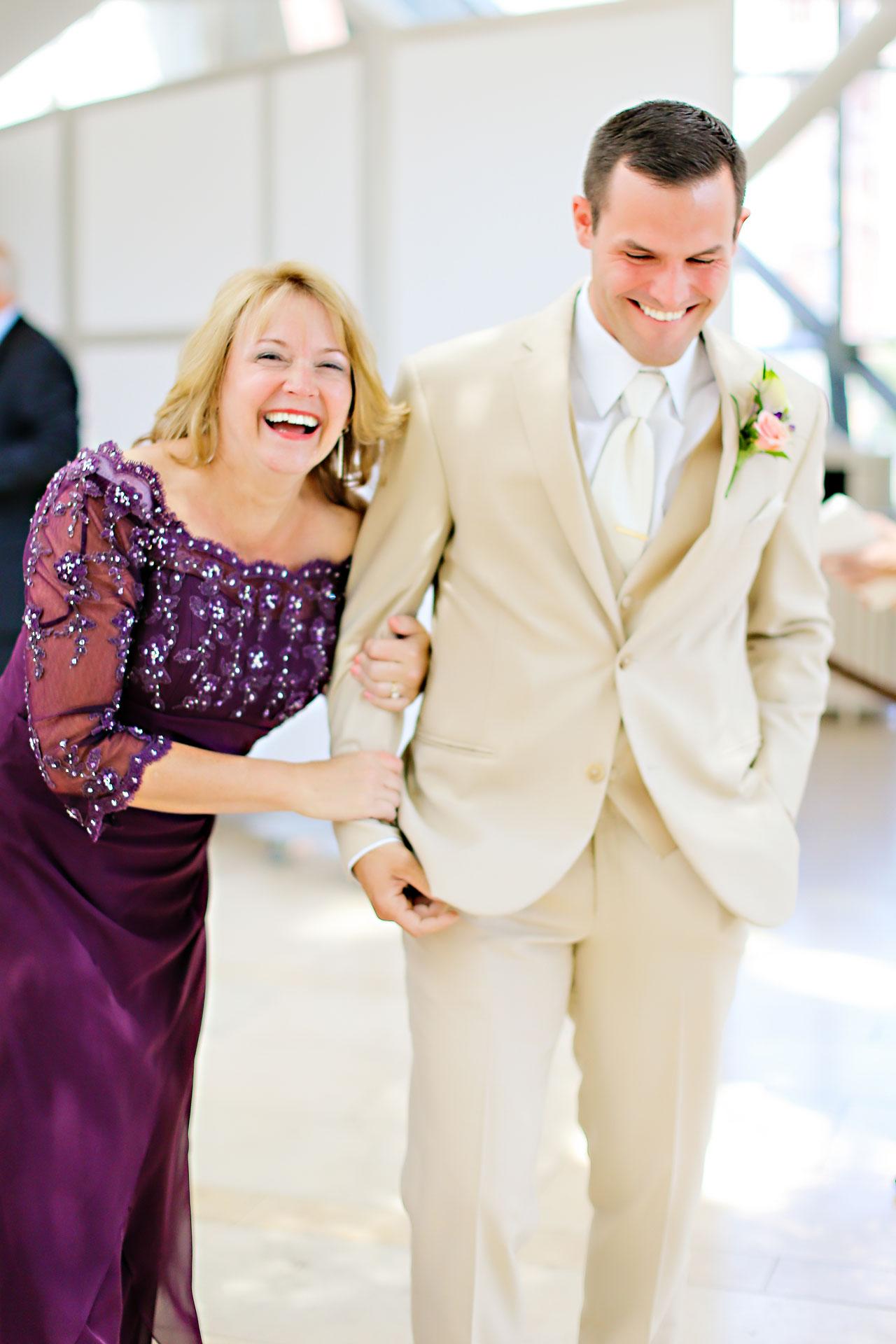 Chandra Kevin Indiana Roof Ballroom wedding 0074