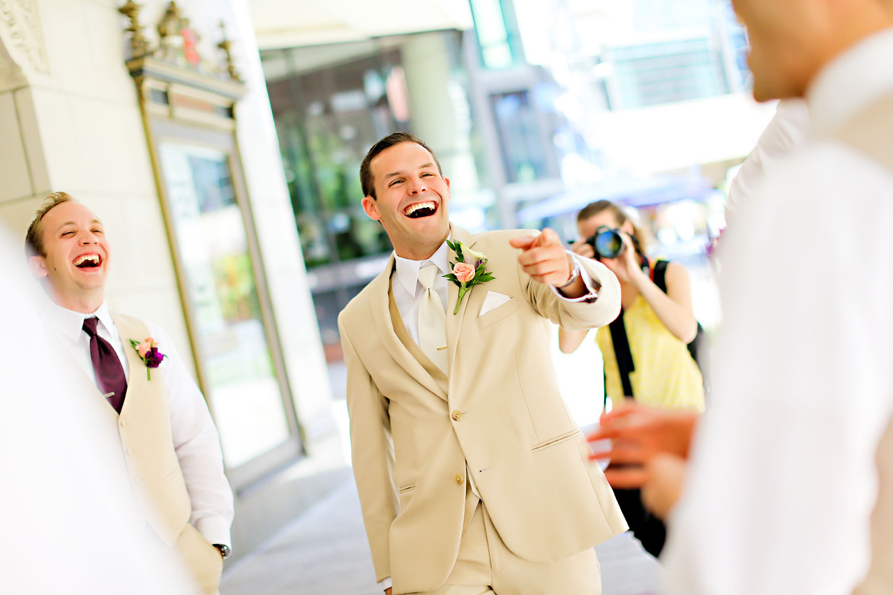 Chandra Kevin Indiana Roof Ballroom wedding 0064