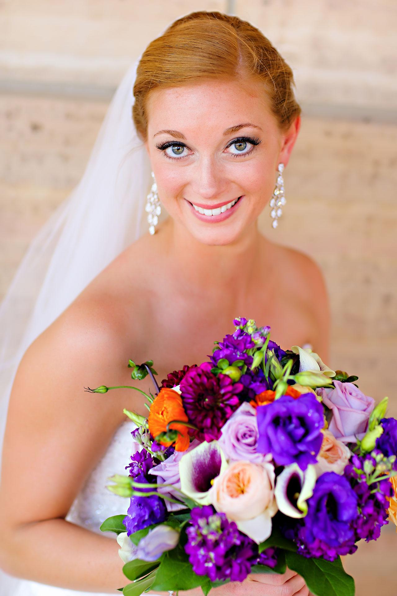 Chandra Kevin Indiana Roof Ballroom wedding 0057
