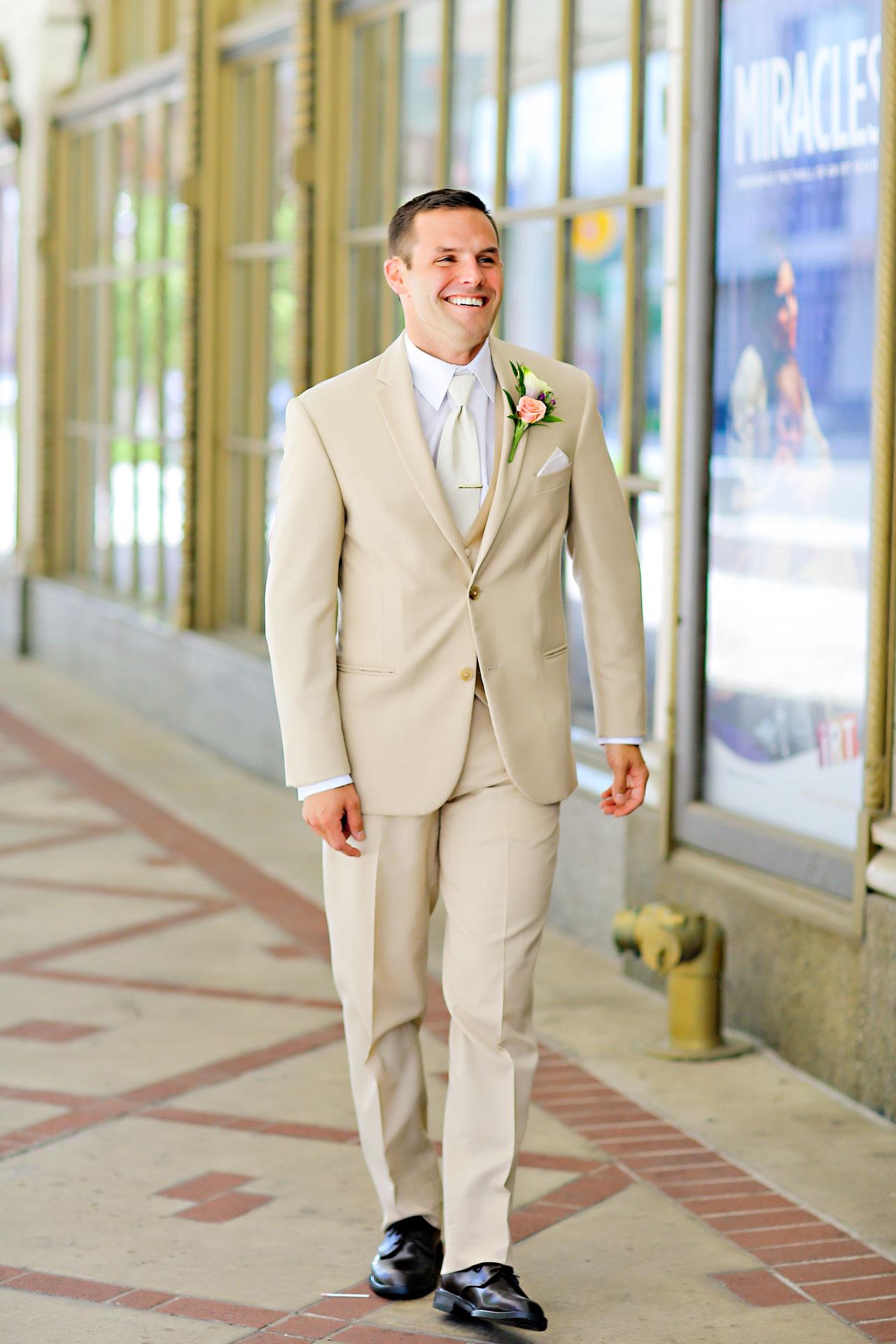 Chandra Kevin Indiana Roof Ballroom wedding 0058