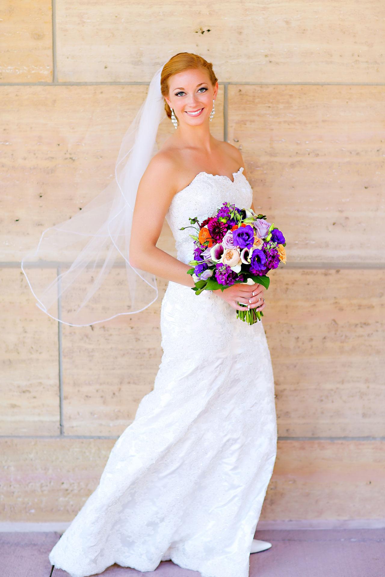 Chandra Kevin Indiana Roof Ballroom wedding 0055