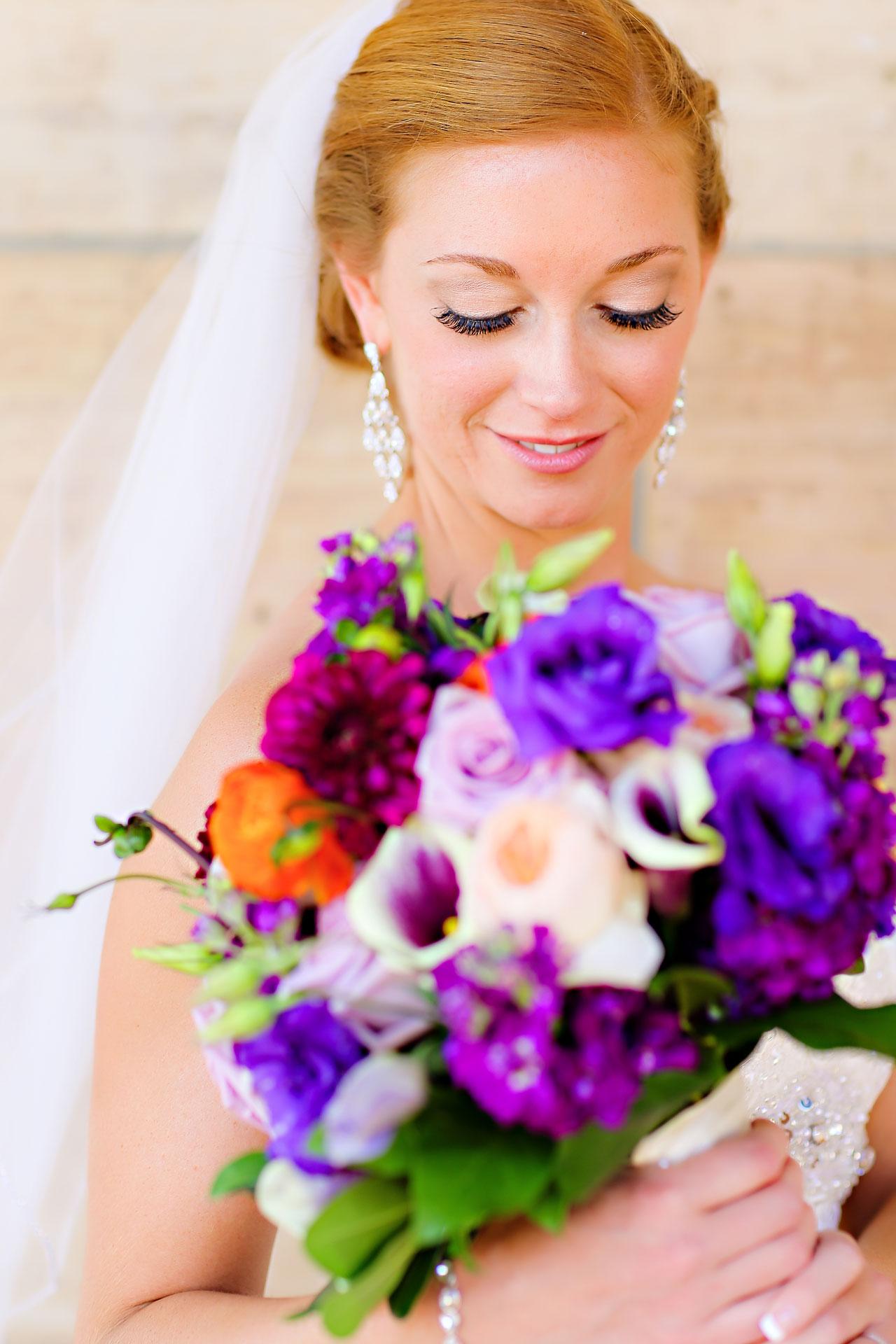 Chandra Kevin Indiana Roof Ballroom wedding 0056