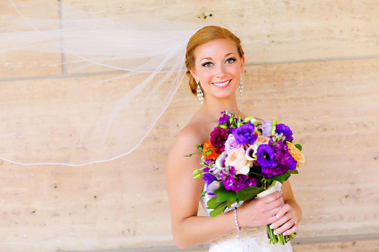 Chandra Kevin Indiana Roof Ballroom wedding 0054