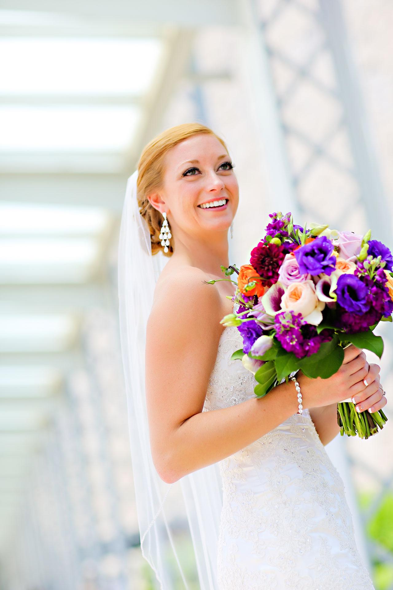 Chandra Kevin Indiana Roof Ballroom wedding 0049