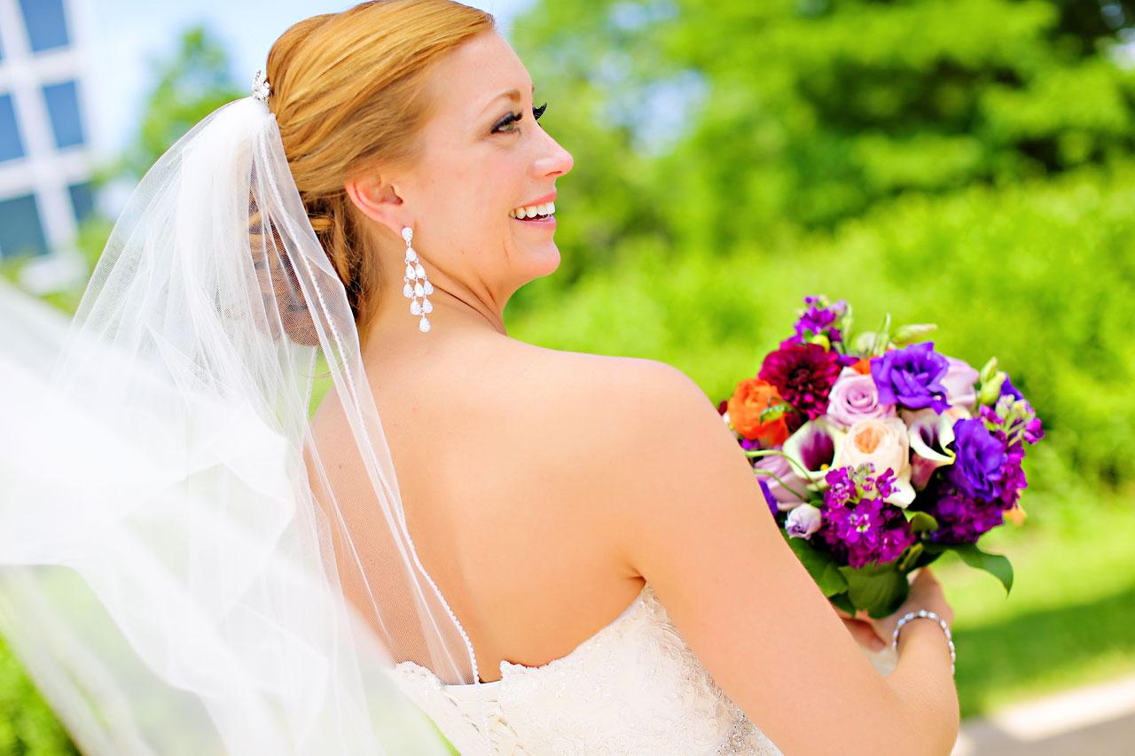 Chandra Kevin Indiana Roof Ballroom wedding 0050