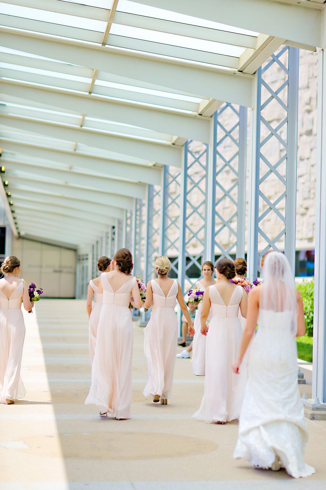 Chandra Kevin Indiana Roof Ballroom wedding 0046