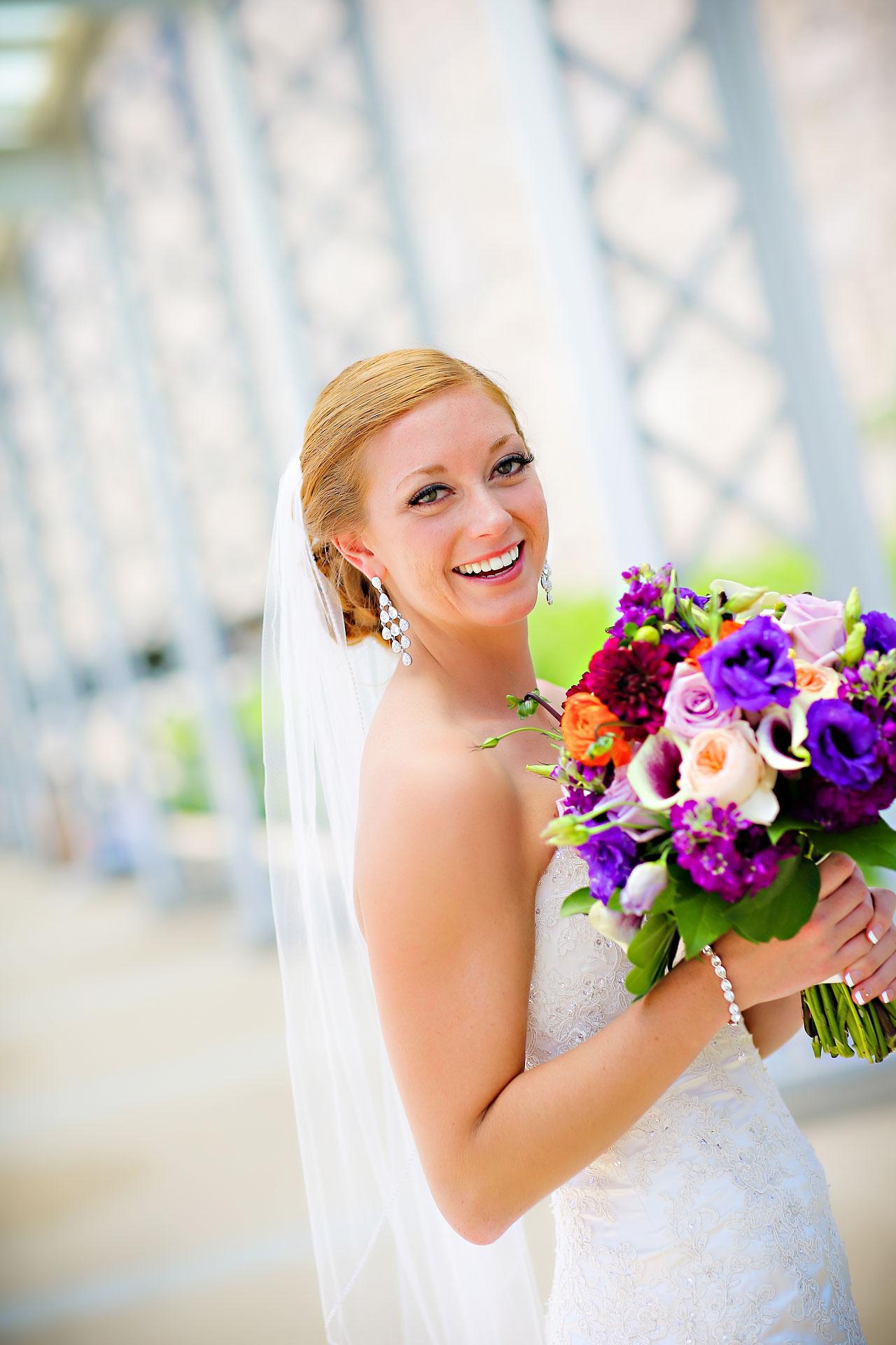 Chandra Kevin Indiana Roof Ballroom wedding 0048