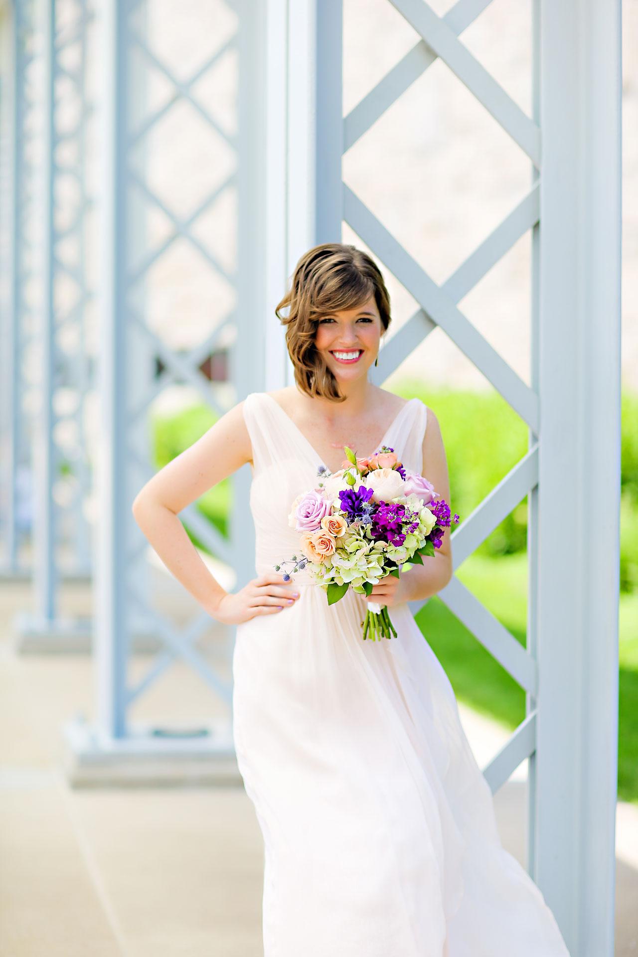 Chandra Kevin Indiana Roof Ballroom wedding 0043