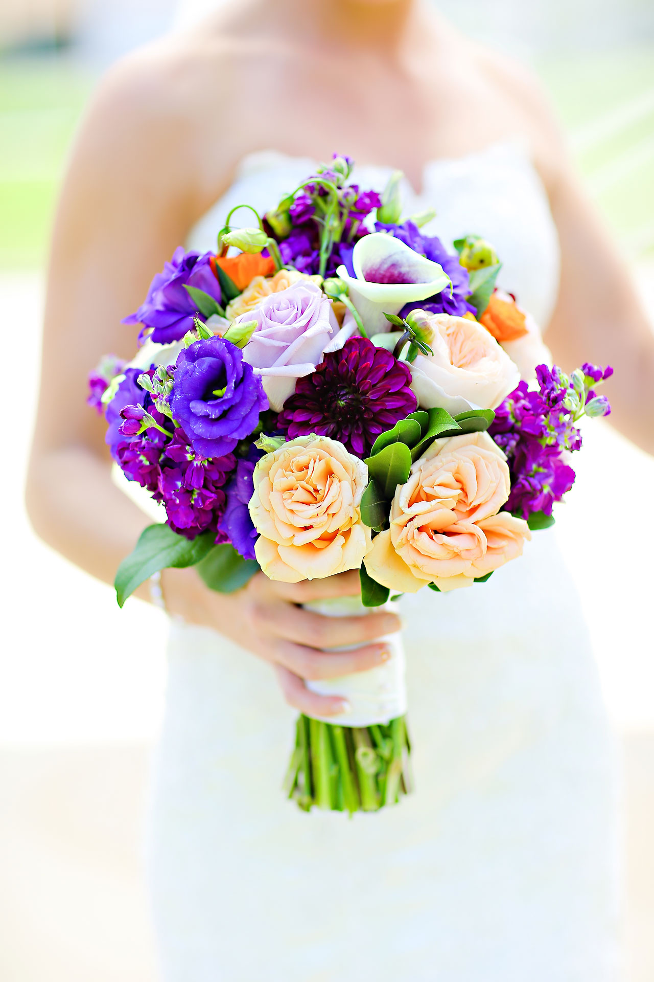 Chandra Kevin Indiana Roof Ballroom wedding 0045