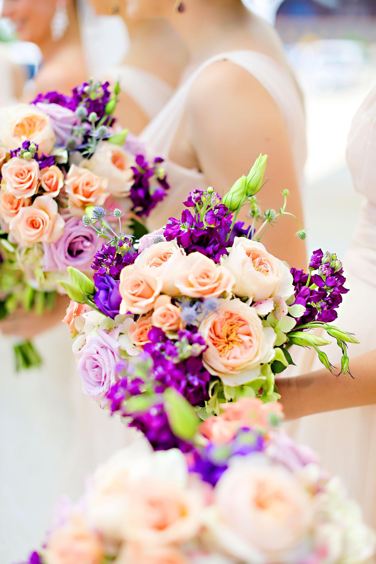 Chandra Kevin Indiana Roof Ballroom wedding 0034