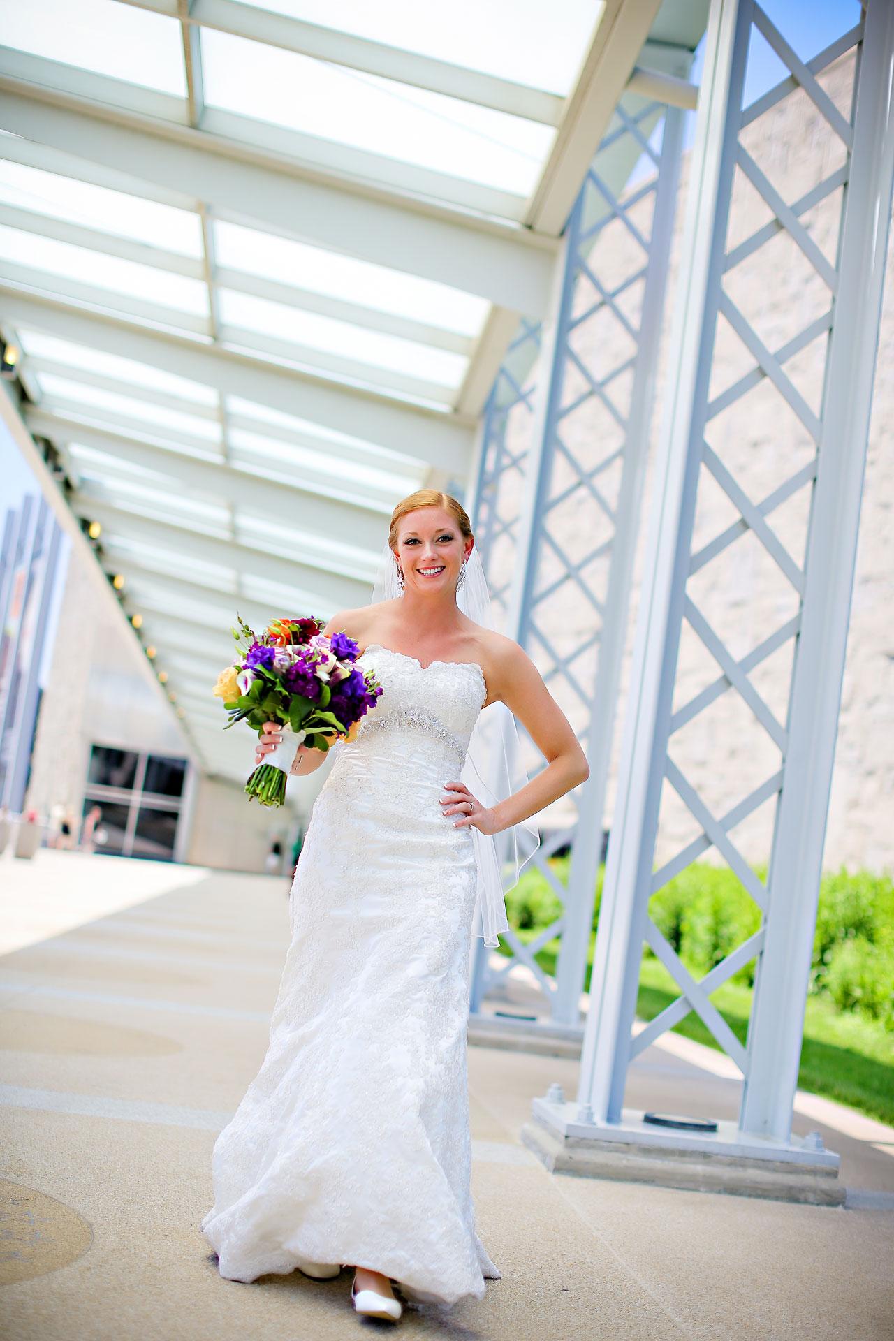 Chandra Kevin Indiana Roof Ballroom wedding 0028
