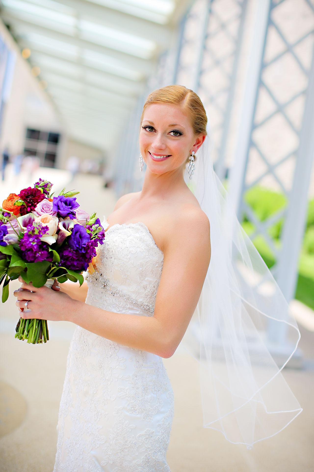 Chandra Kevin Indiana Roof Ballroom wedding 0029