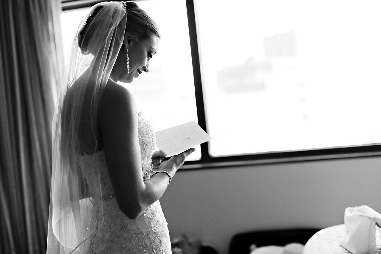 Chandra Kevin Indiana Roof Ballroom wedding 0025
