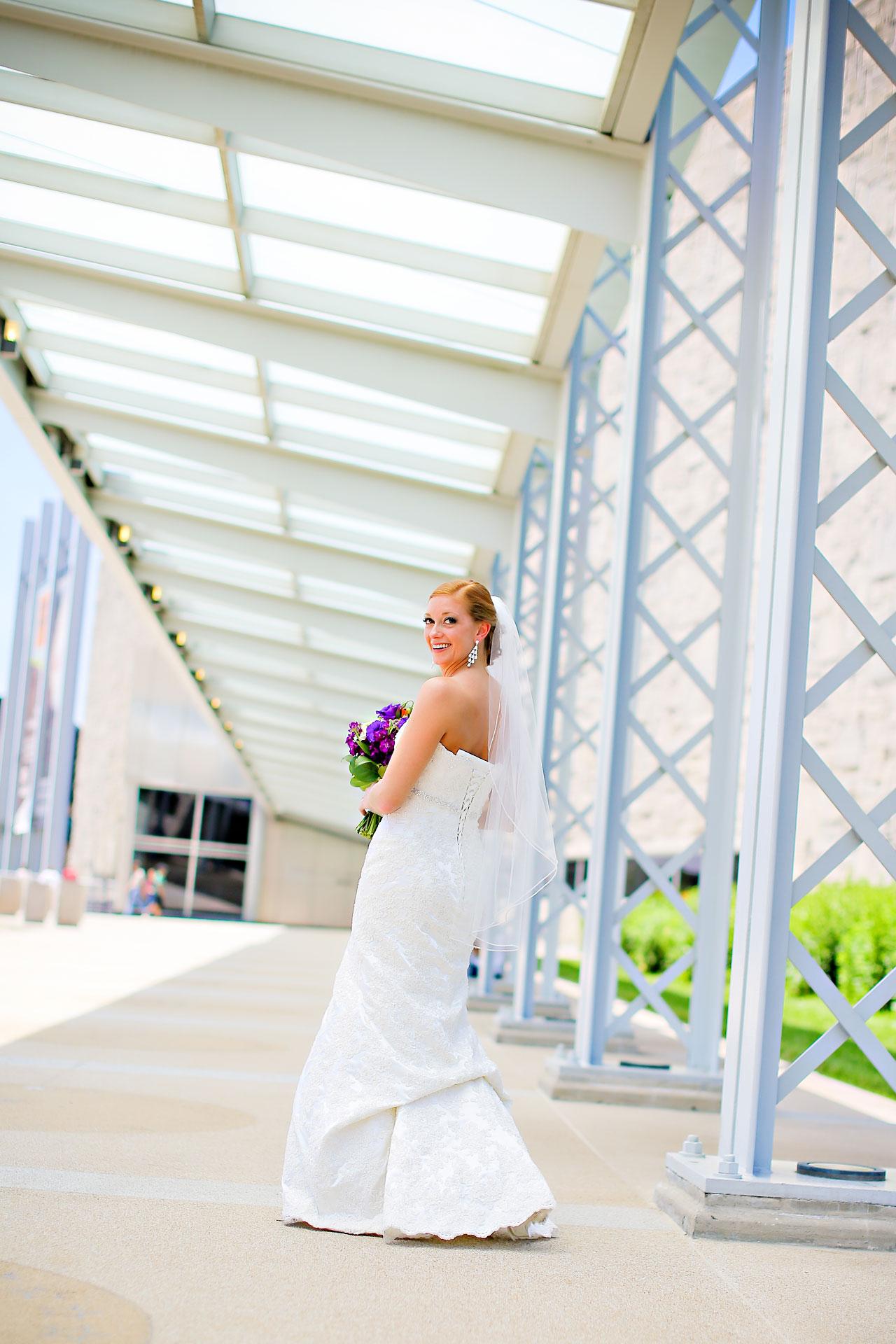 Chandra Kevin Indiana Roof Ballroom wedding 0027