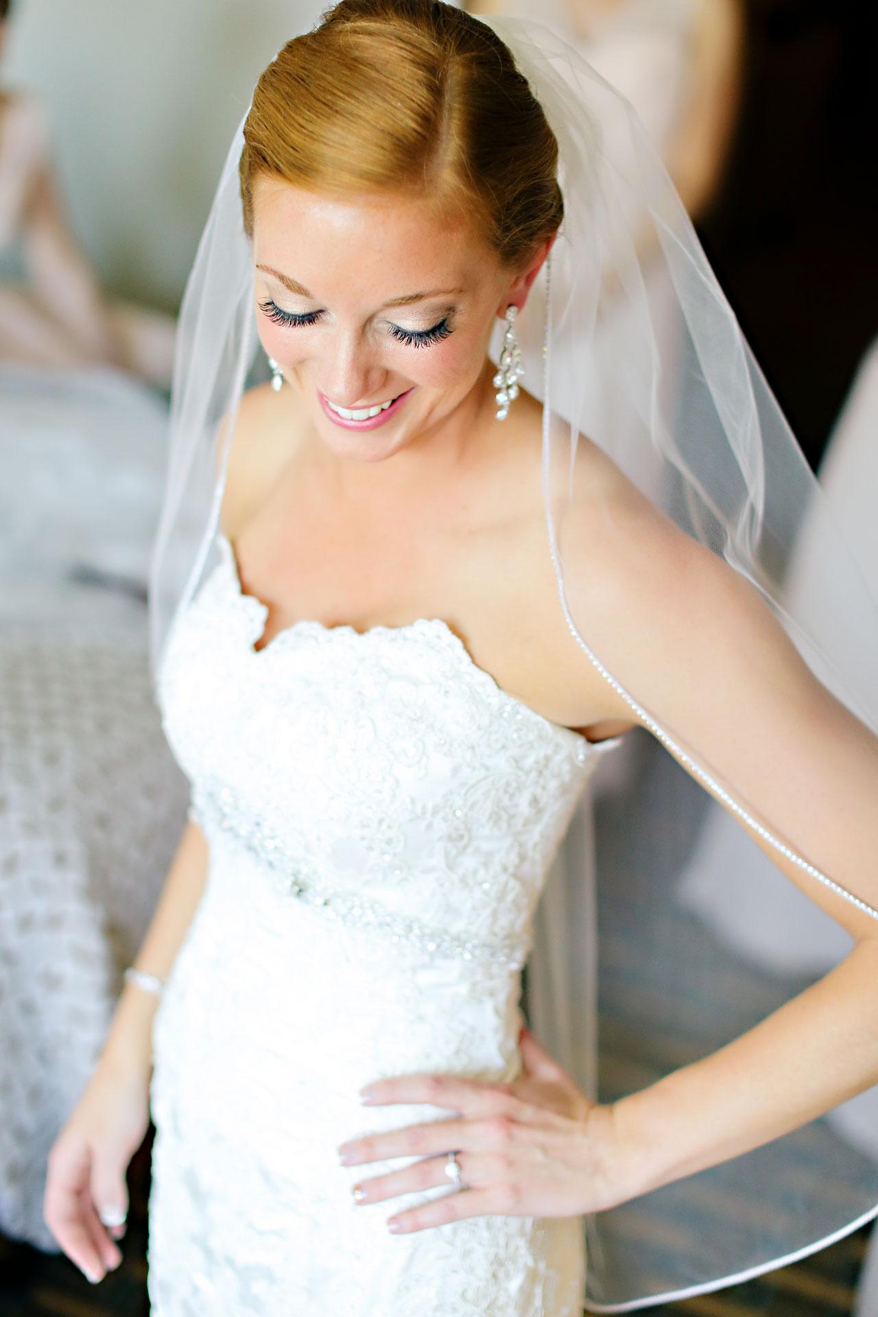 Chandra Kevin Indiana Roof Ballroom wedding 0023