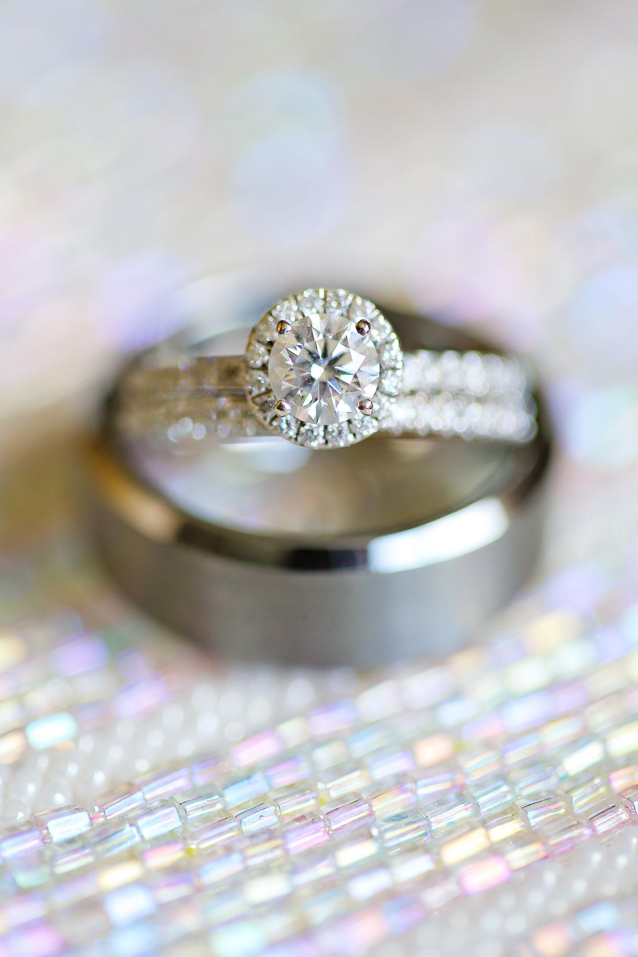 Chandra Kevin Indiana Roof Ballroom wedding 0019