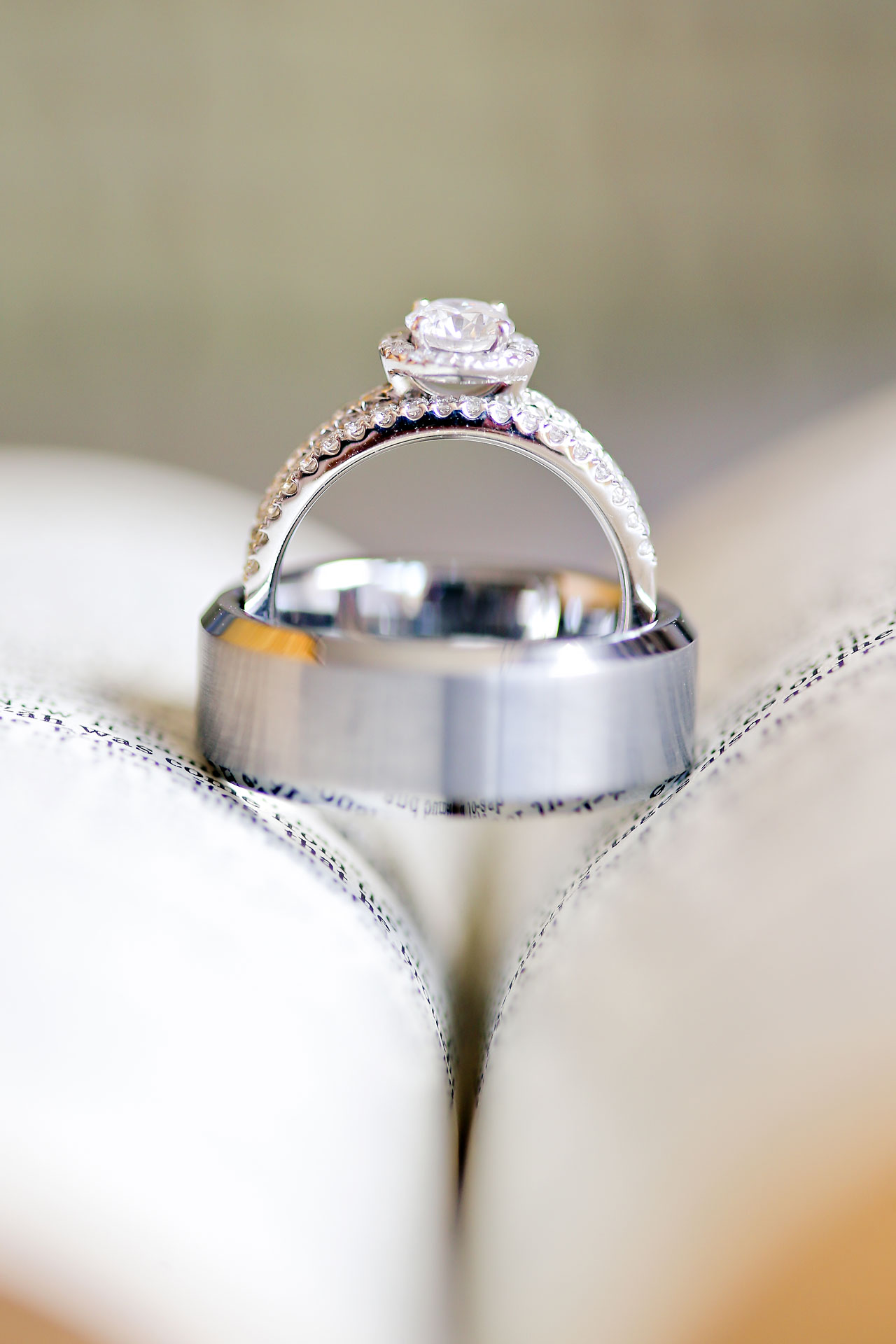 Chandra Kevin Indiana Roof Ballroom wedding 0010