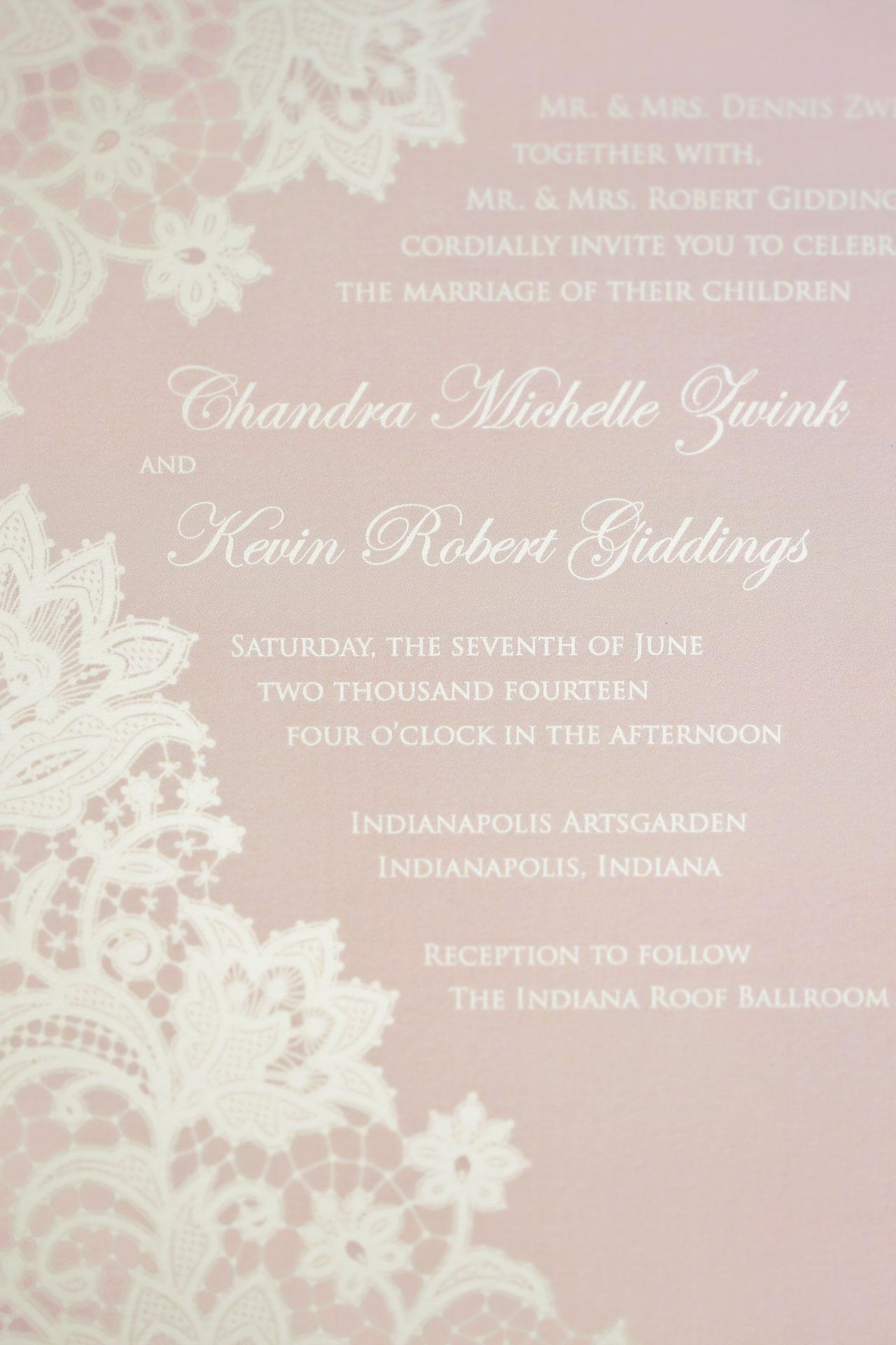 Chandra Kevin Indiana Roof Ballroom wedding 0011
