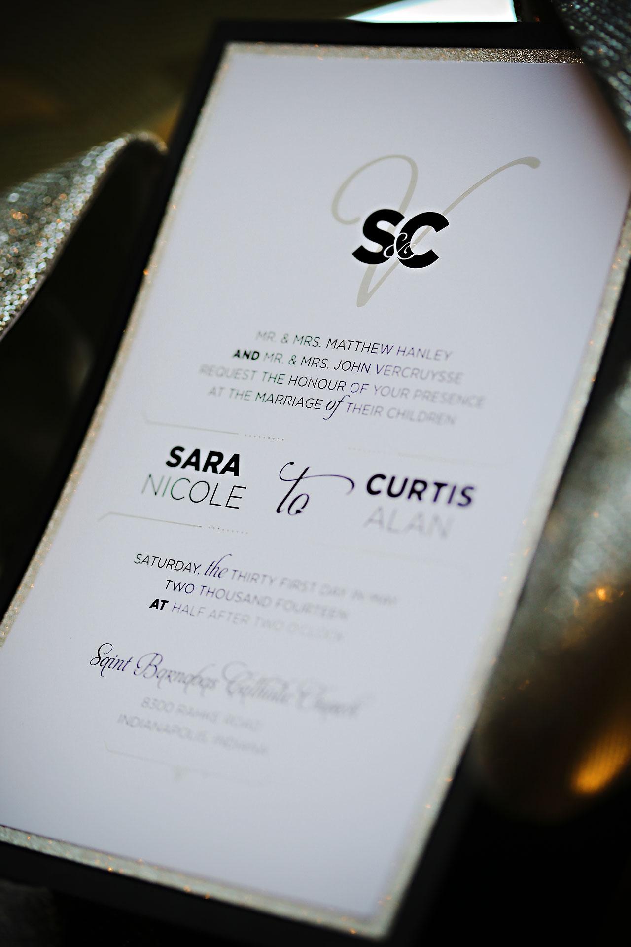 SaraCurtis 003