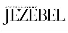 Jezebel Atlanta Magazine