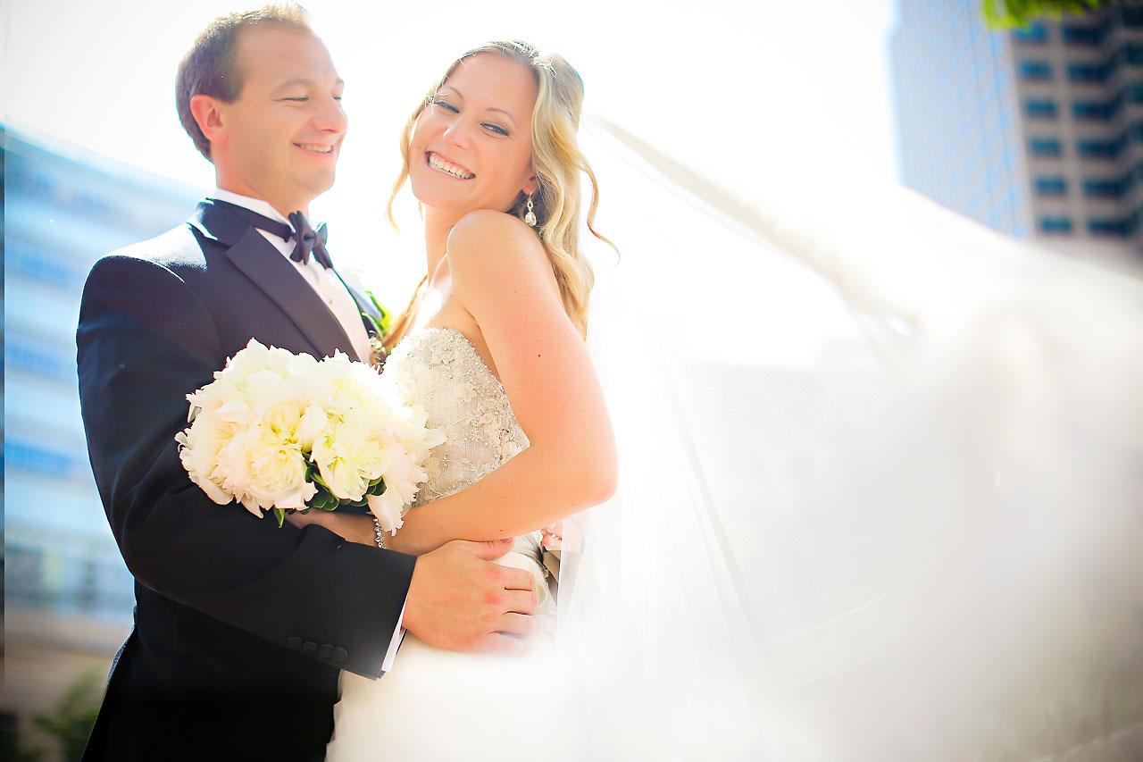 Moey Drew Indiana Roof Ballroom Wedding 086