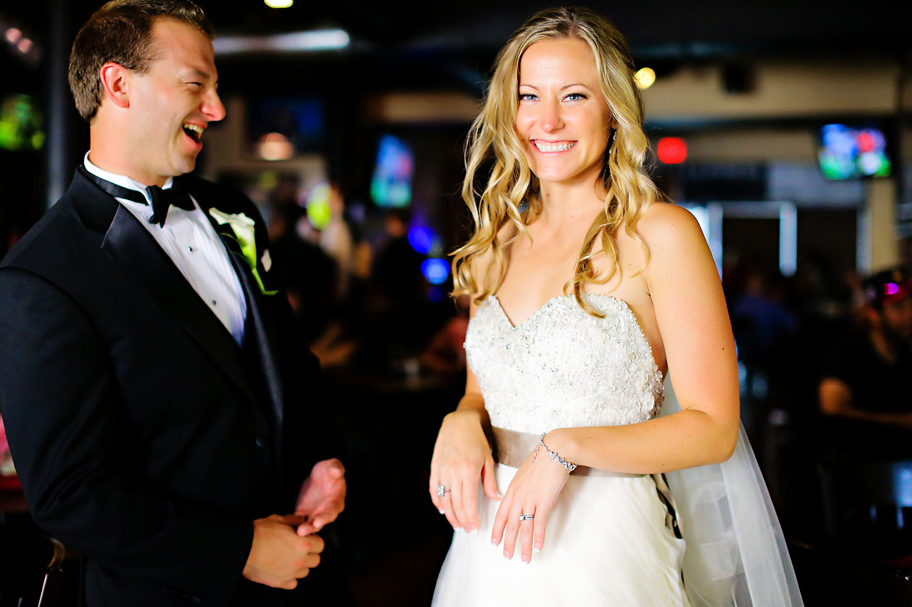 Moey Drew Indiana Roof Ballroom Wedding 151