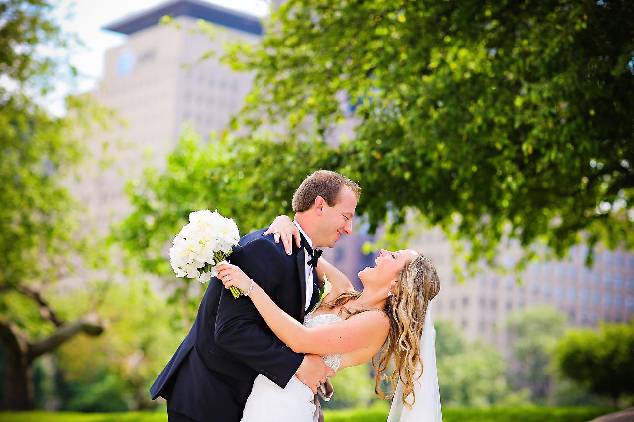 Moey Drew Indiana Roof Ballroom Wedding 131