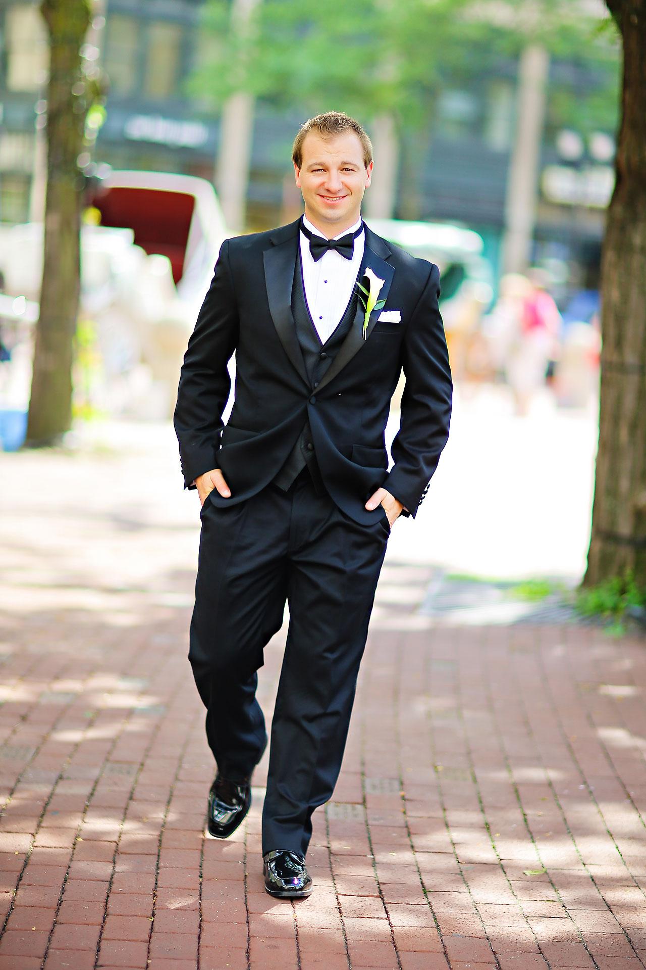 Moey Drew Indiana Roof Ballroom Wedding 094