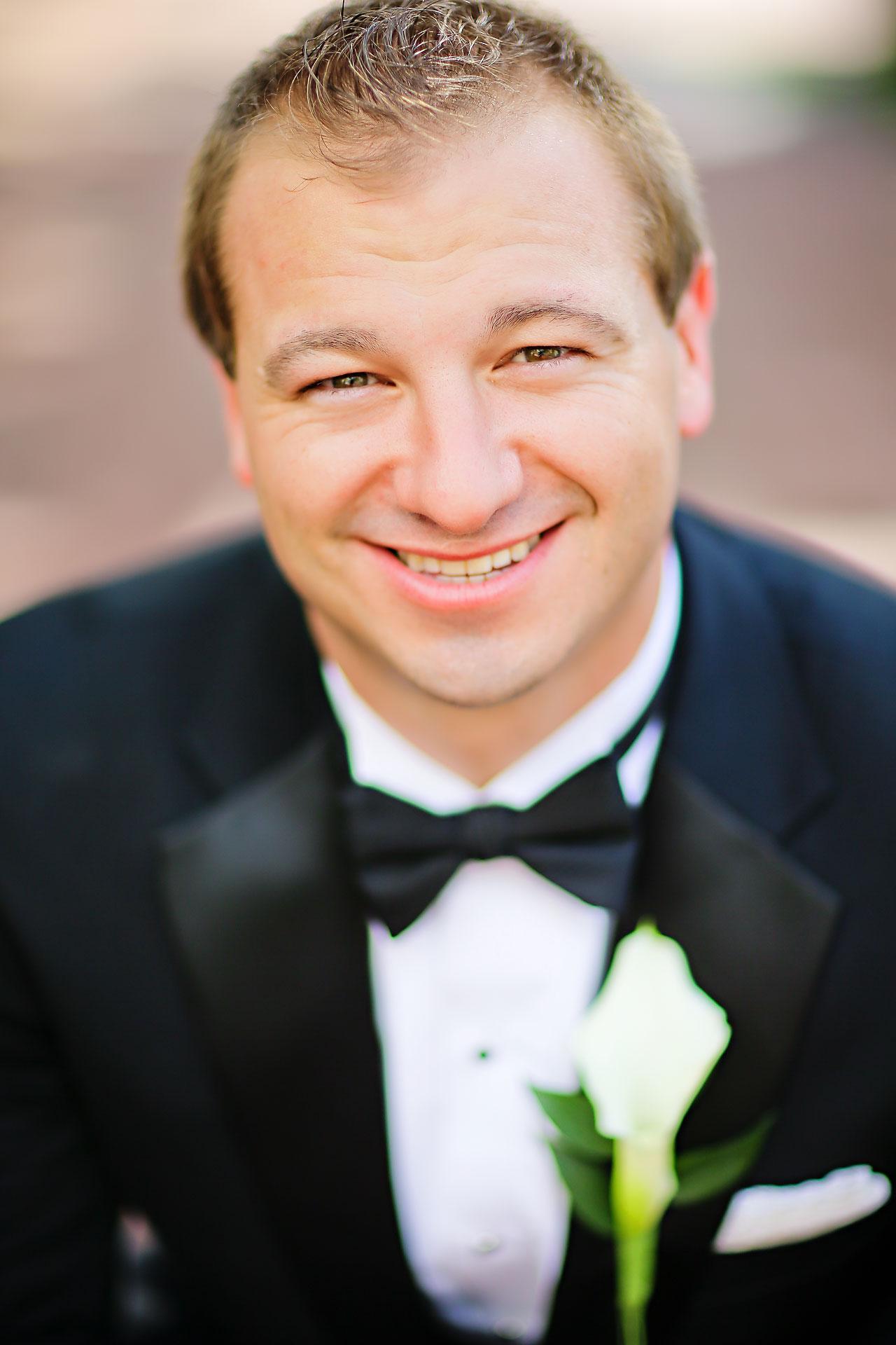 Moey Drew Indiana Roof Ballroom Wedding 087