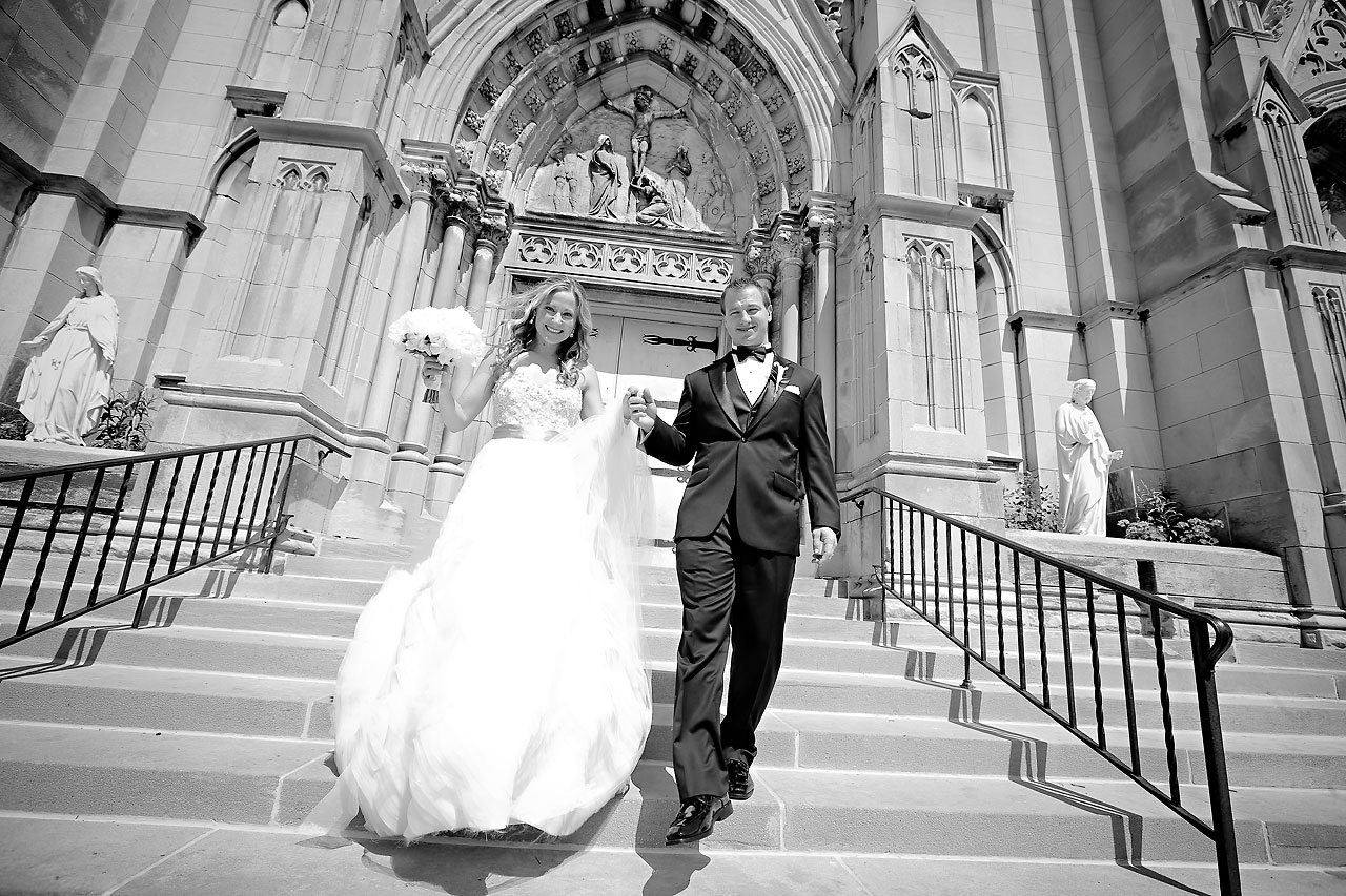Moey Drew Indiana Roof Ballroom Wedding 078