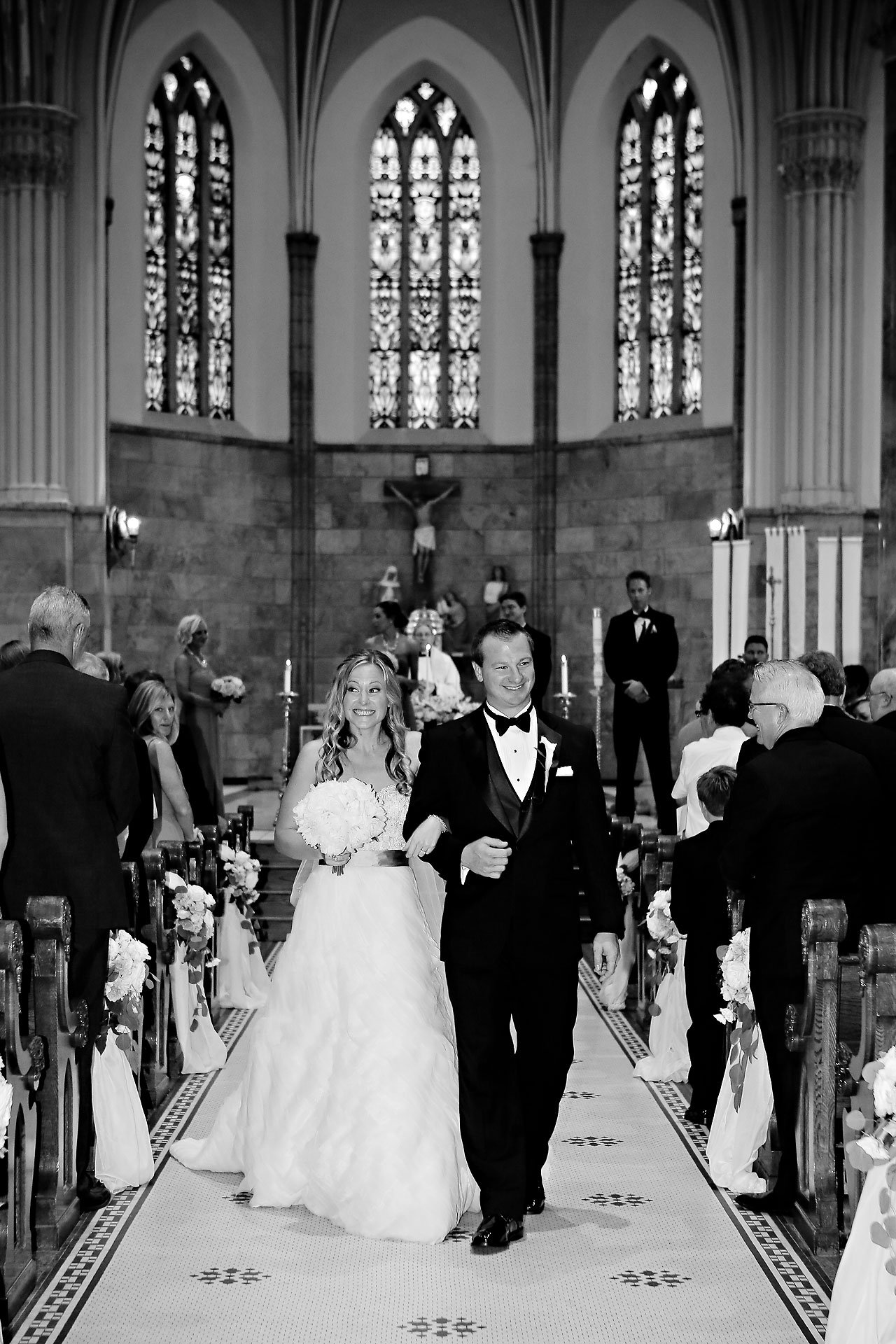 Moey Drew Indiana Roof Ballroom Wedding 072
