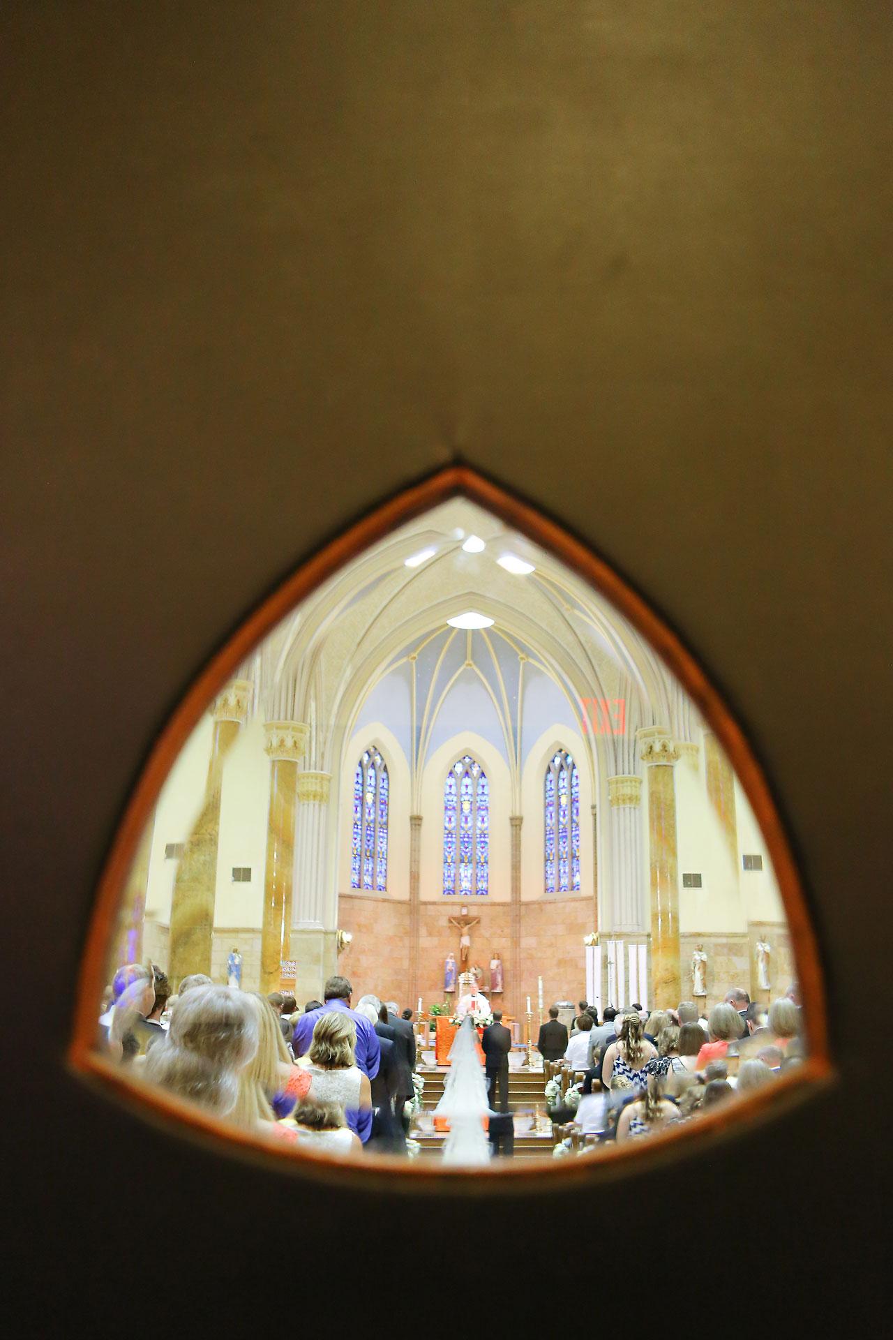 Moey Drew Indiana Roof Ballroom Wedding 068