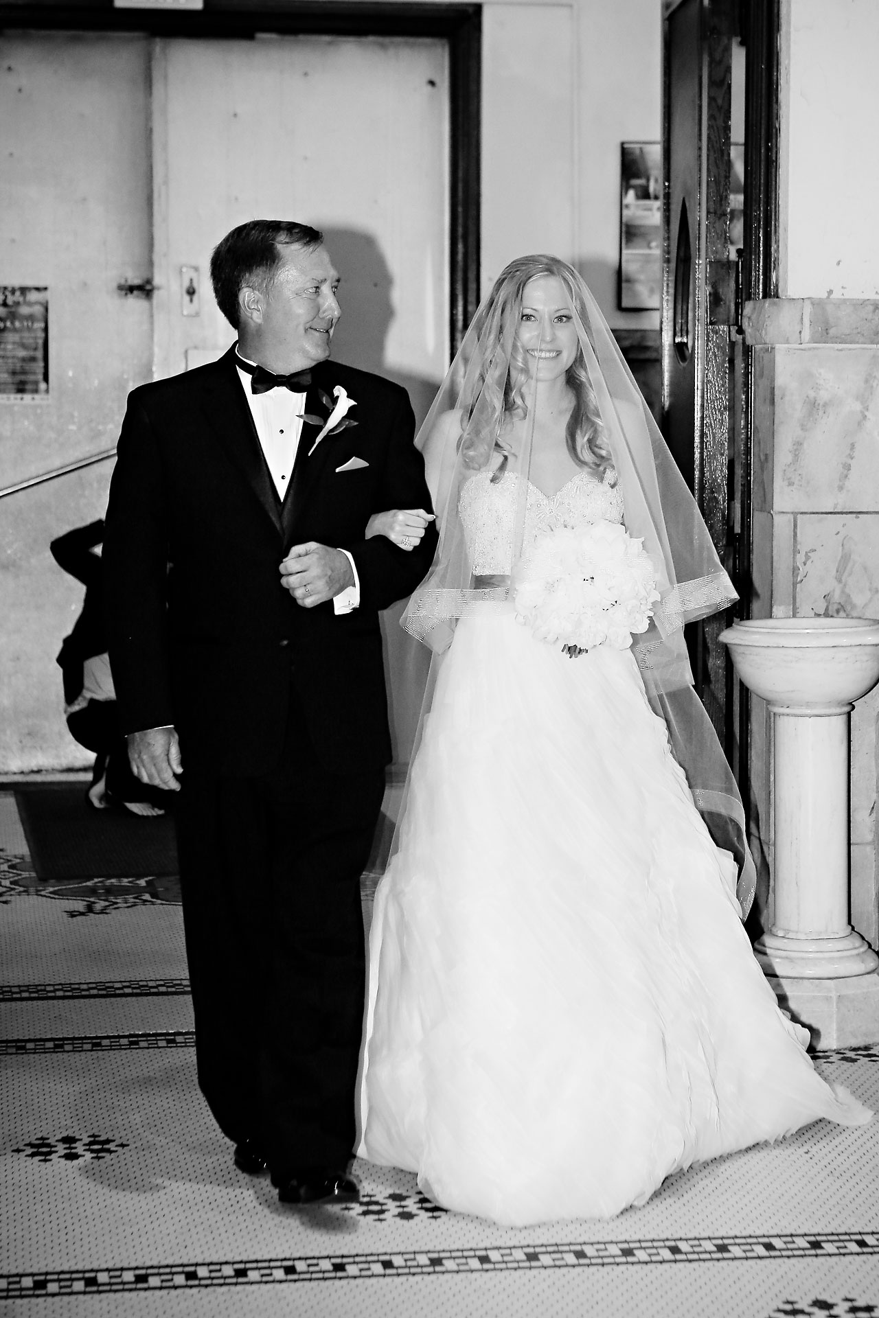 Moey Drew Indiana Roof Ballroom Wedding 065