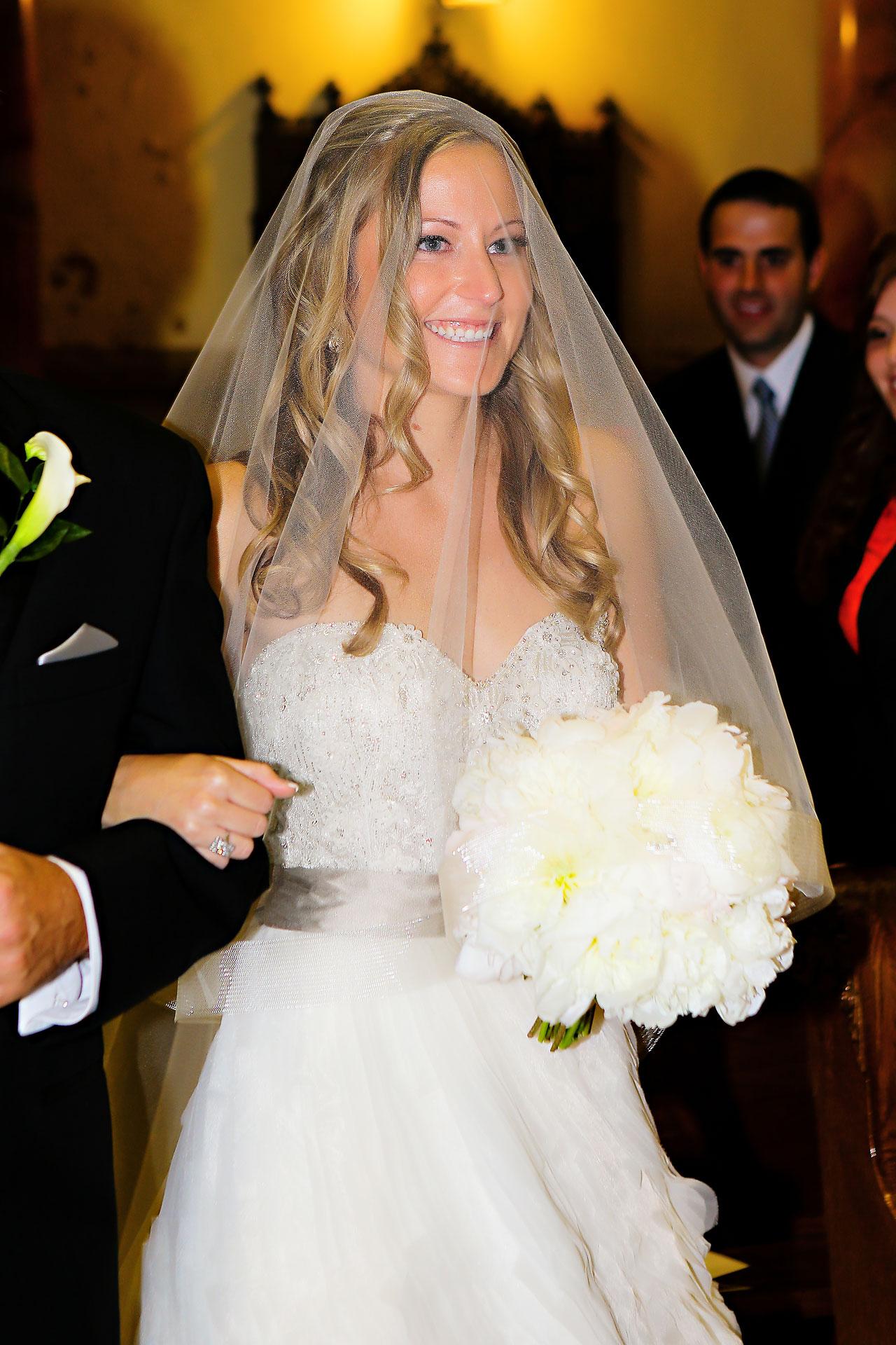 Moey Drew Indiana Roof Ballroom Wedding 066