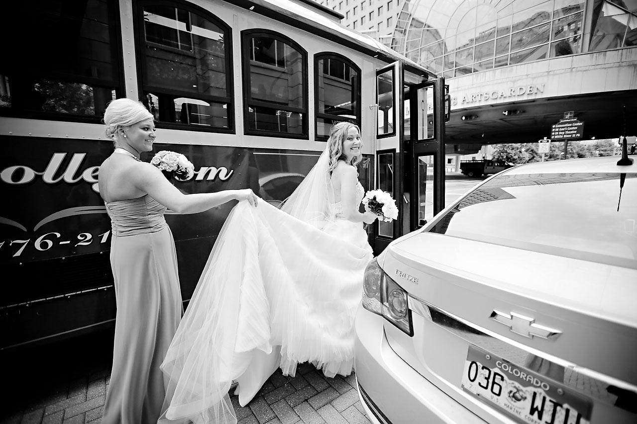 Moey Drew Indiana Roof Ballroom Wedding 059