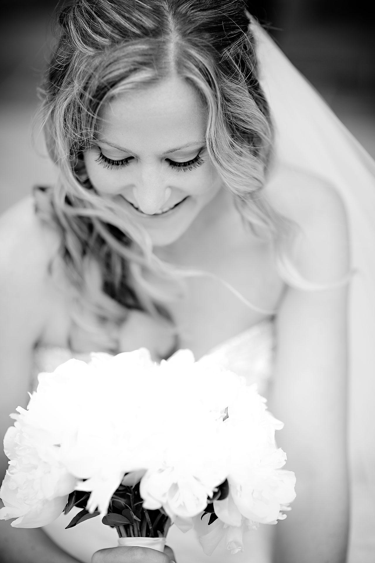 Moey Drew Indiana Roof Ballroom Wedding 057