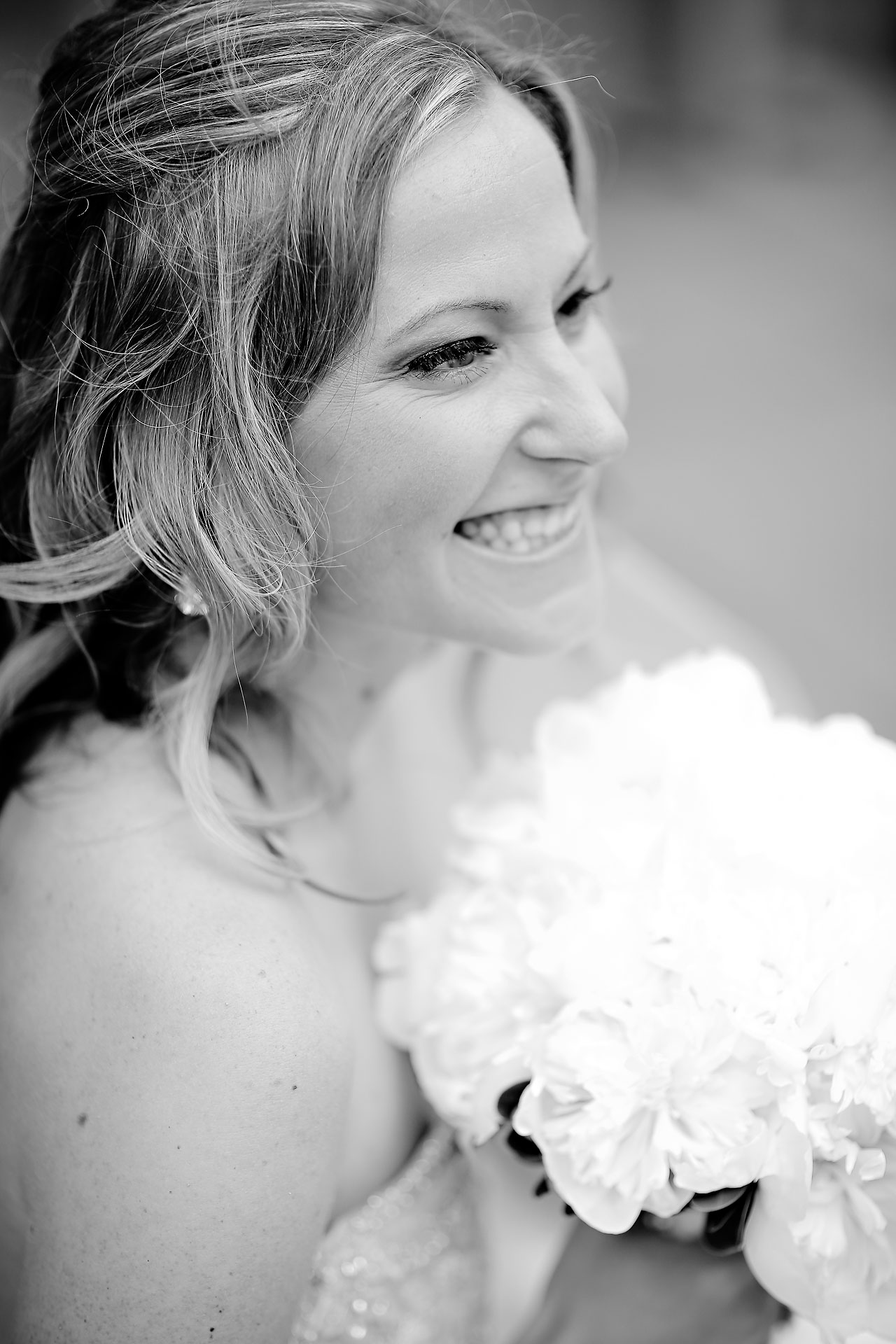 Moey Drew Indiana Roof Ballroom Wedding 051