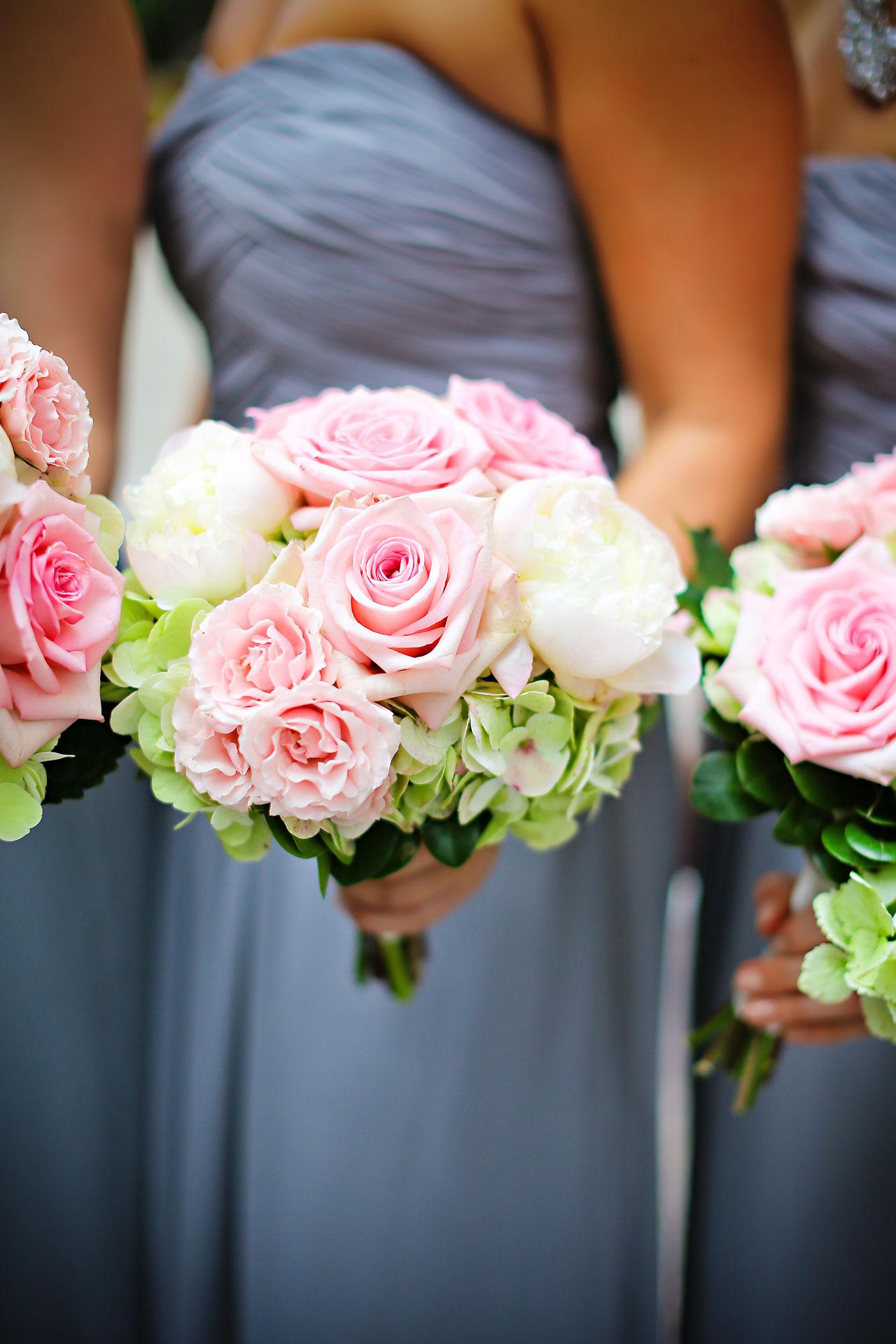 Moey Drew Indiana Roof Ballroom Wedding 052