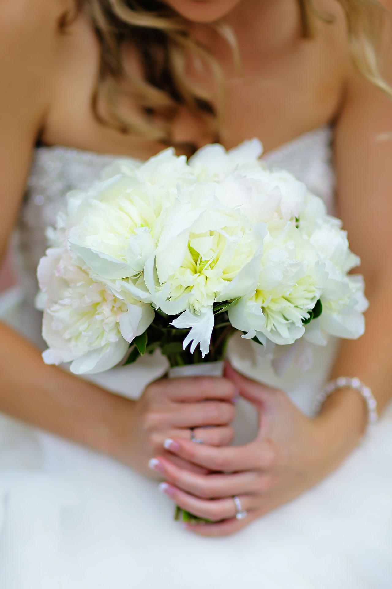 Moey Drew Indiana Roof Ballroom Wedding 048