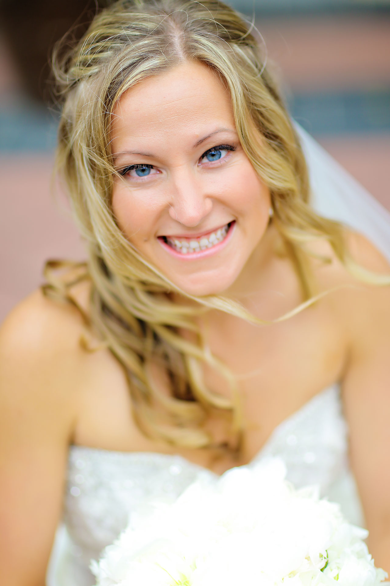Moey Drew Indiana Roof Ballroom Wedding 049