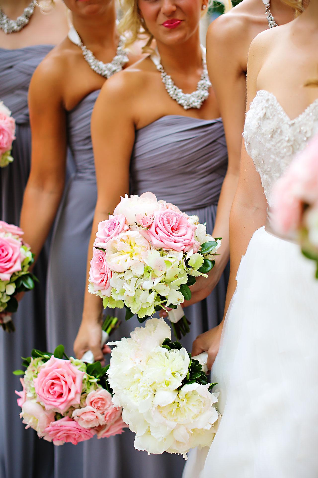 Moey Drew Indiana Roof Ballroom Wedding 046