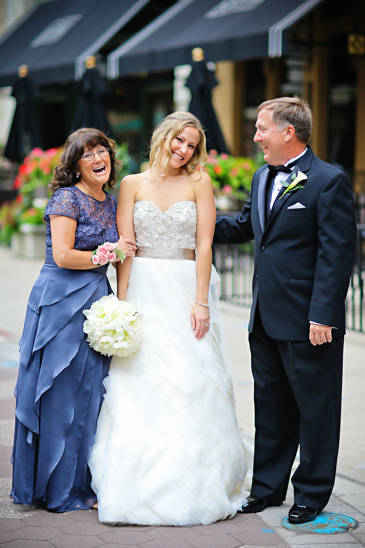 Moey Drew Indiana Roof Ballroom Wedding 043