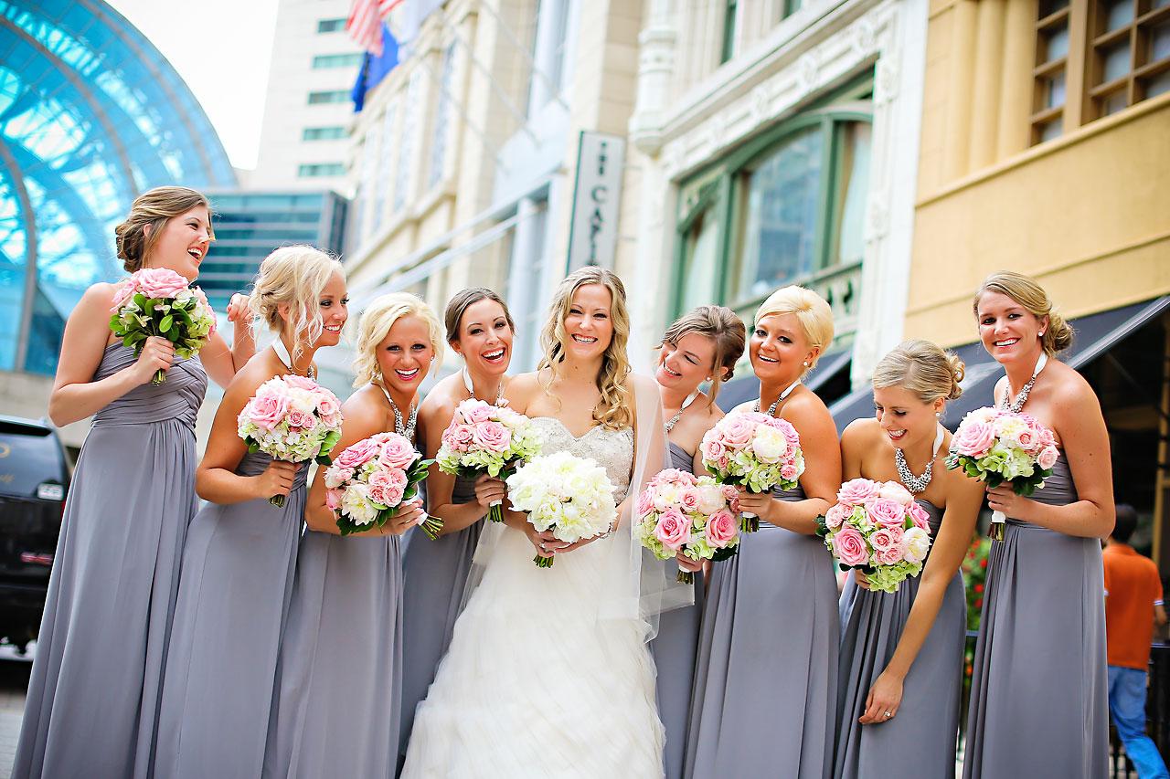 Moey Drew Indiana Roof Ballroom Wedding 045