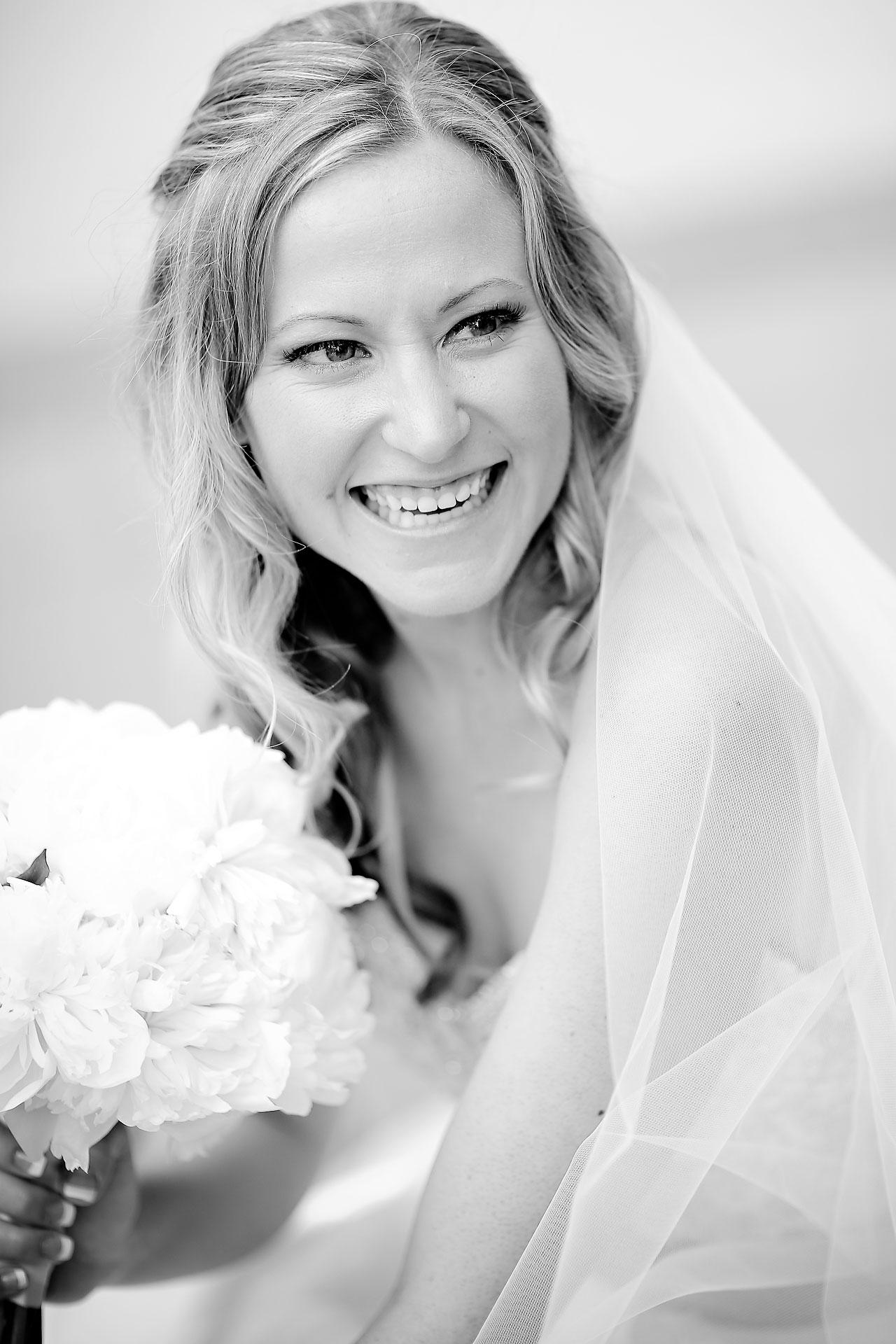 Moey Drew Indiana Roof Ballroom Wedding 042