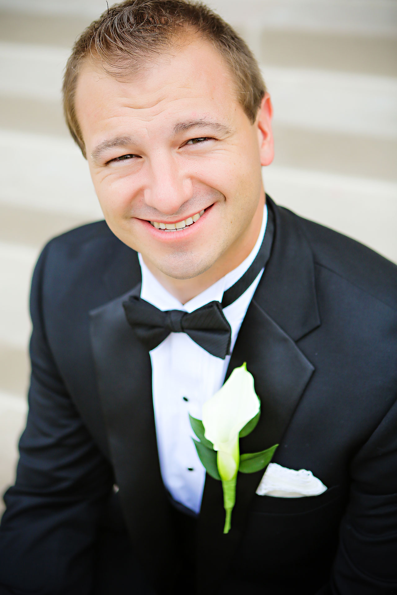Moey Drew Indiana Roof Ballroom Wedding 039